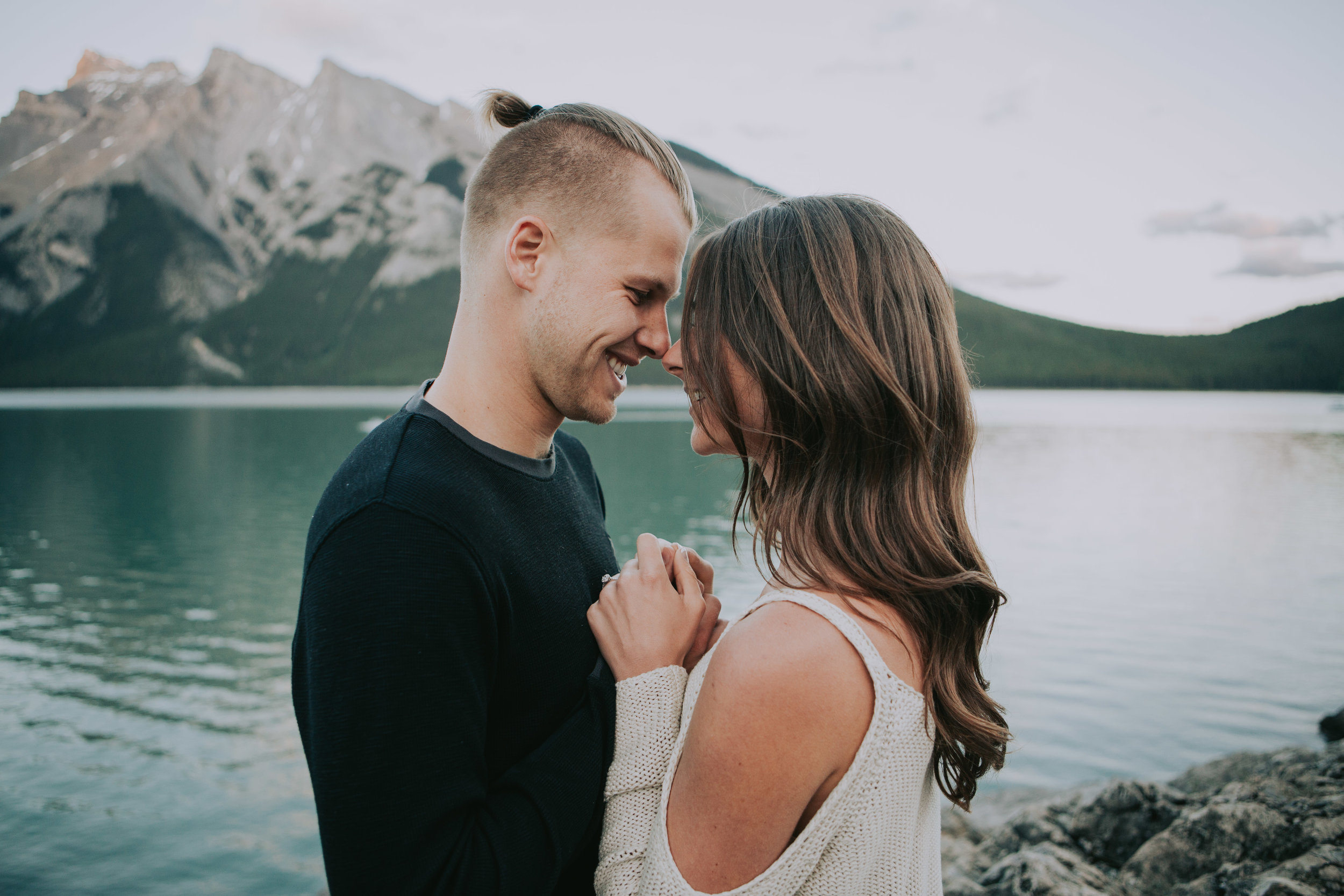 Banff Engagement - low res-3650.jpg