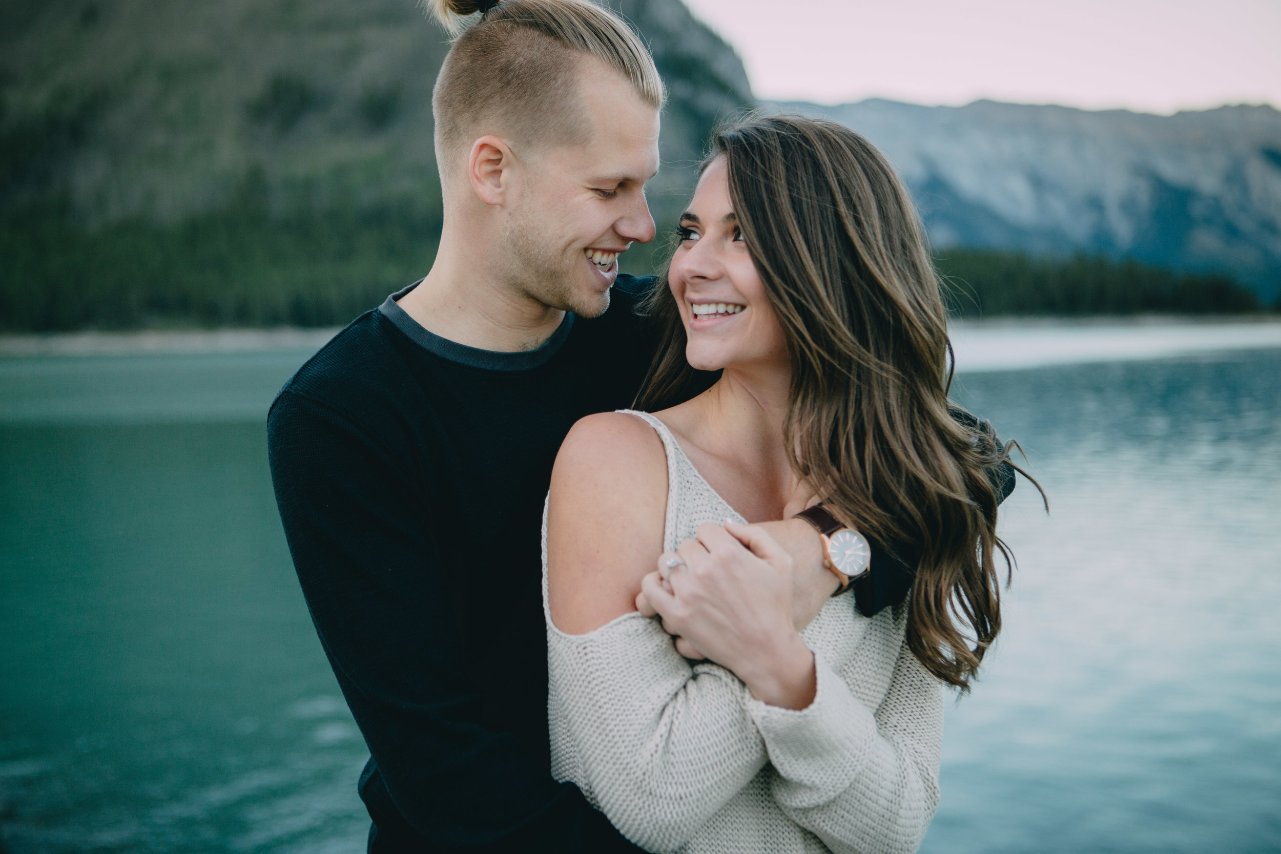 Banff Engagement - low res-3690.jpg