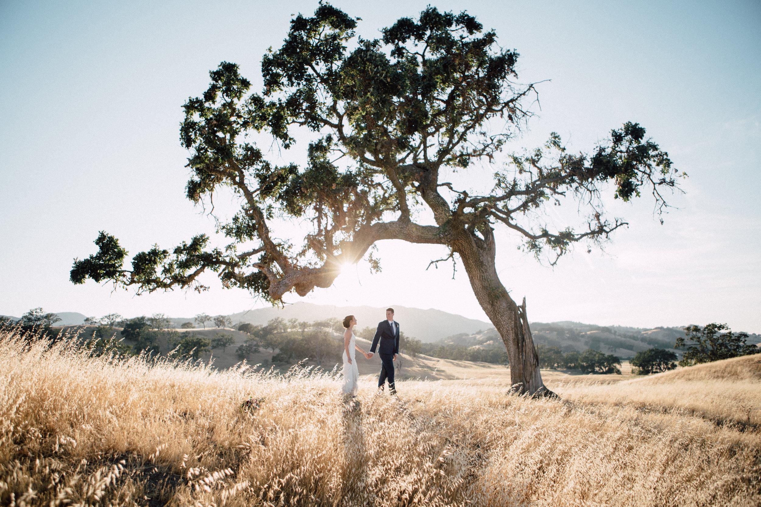 italy-wedding-photography.jpg