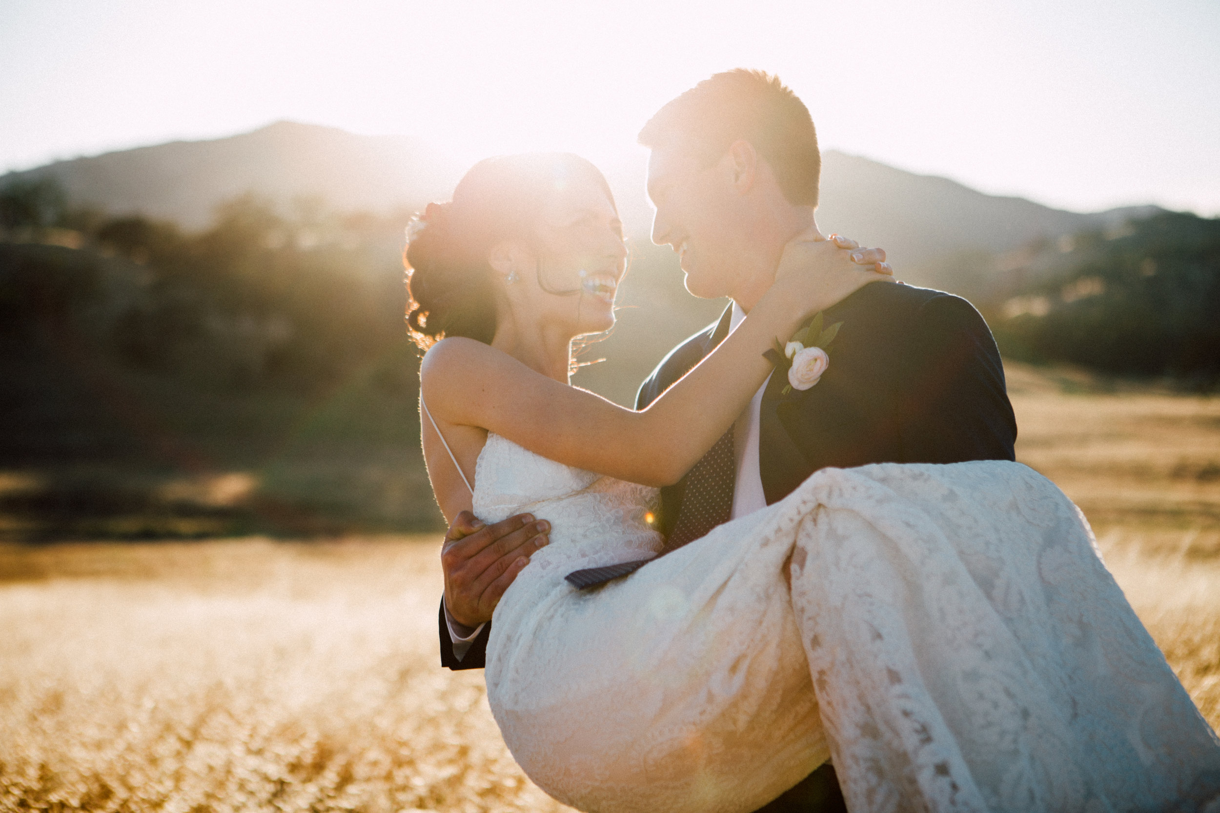 italy-wedding.jpg