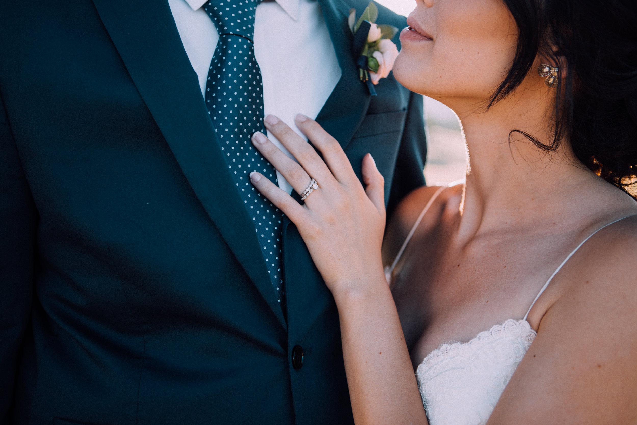 italy-wedding-photographer.jpg