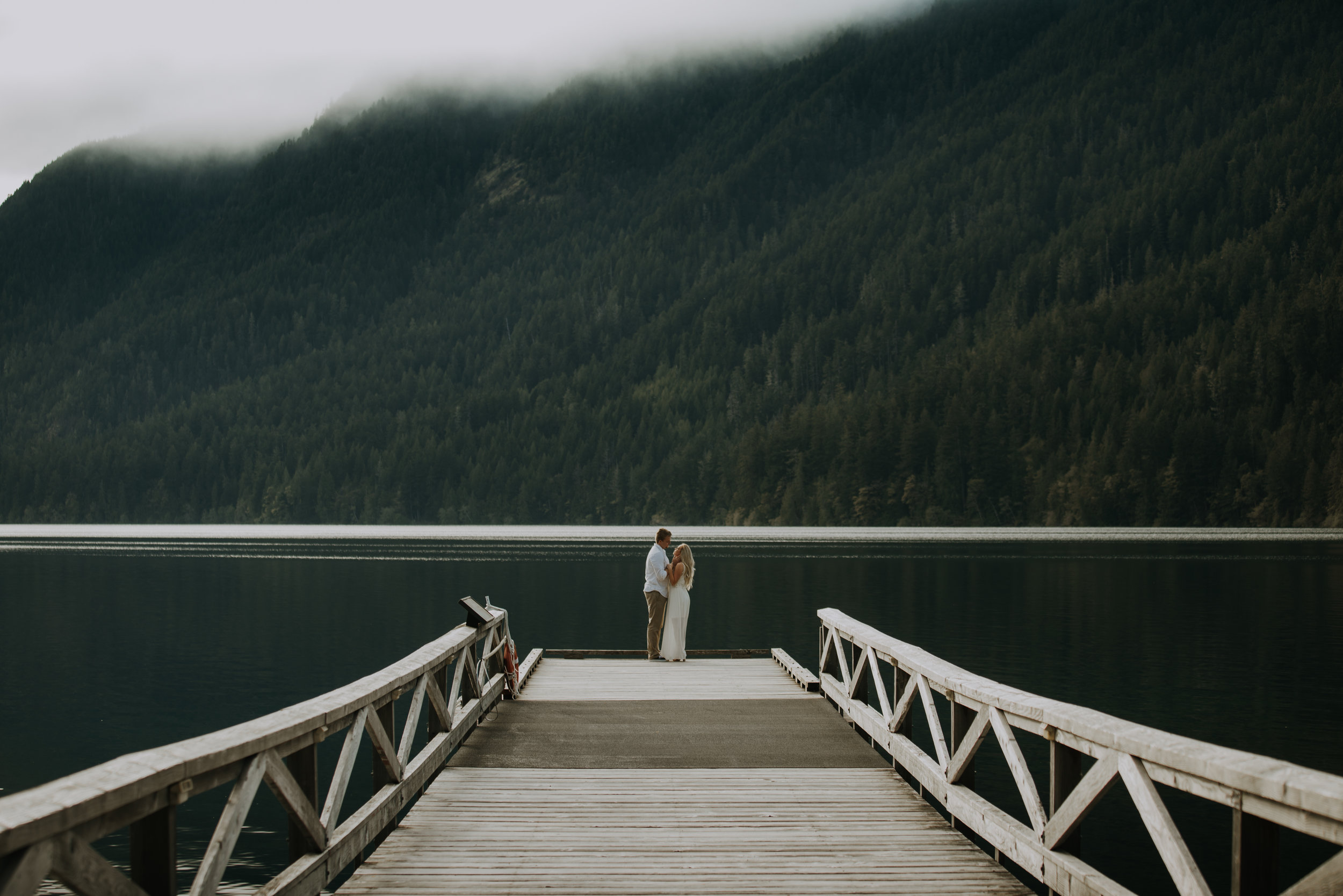 italy-wedding-engagement.jpg