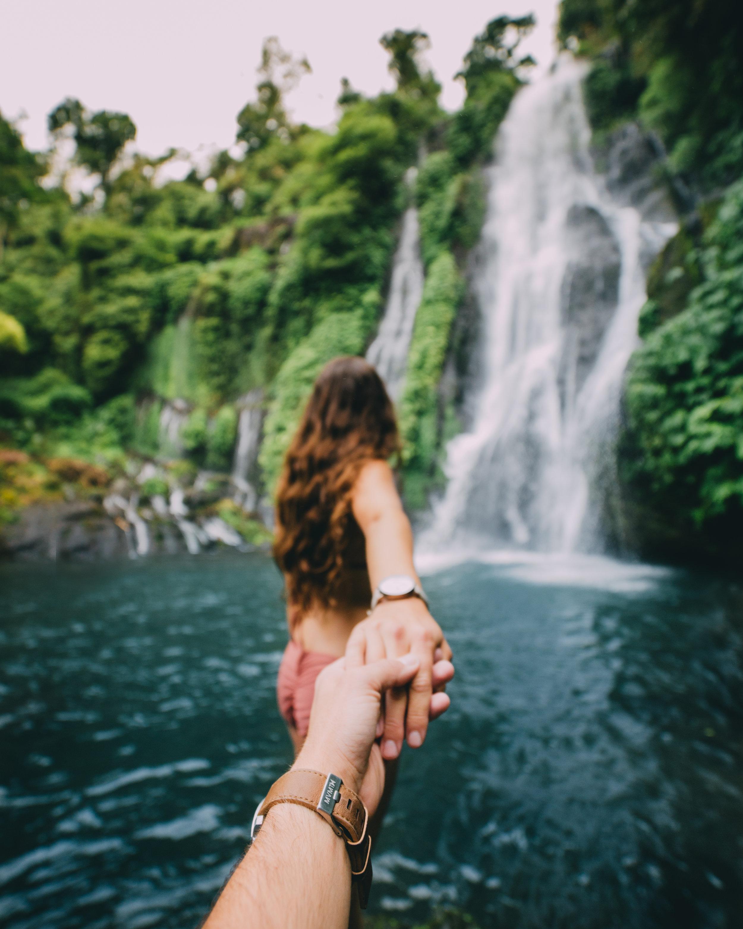 Banyumala Waterfall-3936.jpg