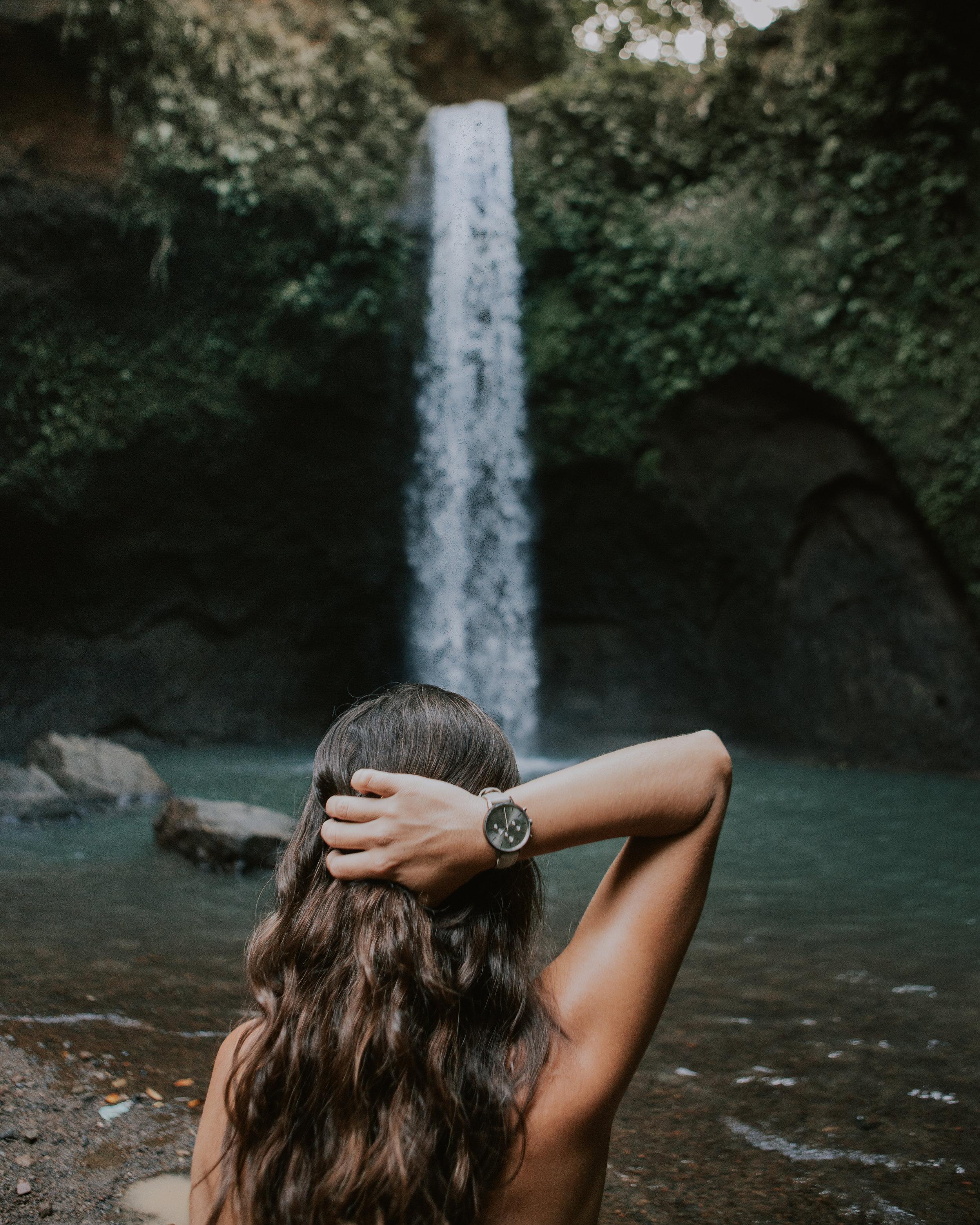 Tibumana Waterfall-6319.jpg