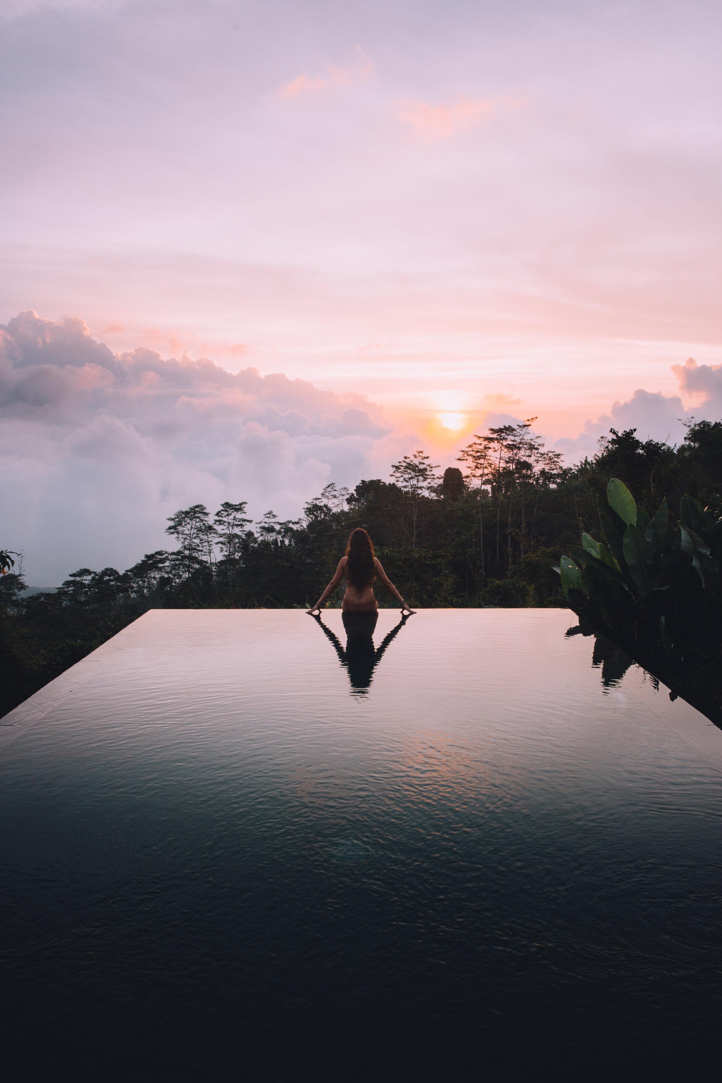 Munduk Moding Plantation, Bali-4106.jpg