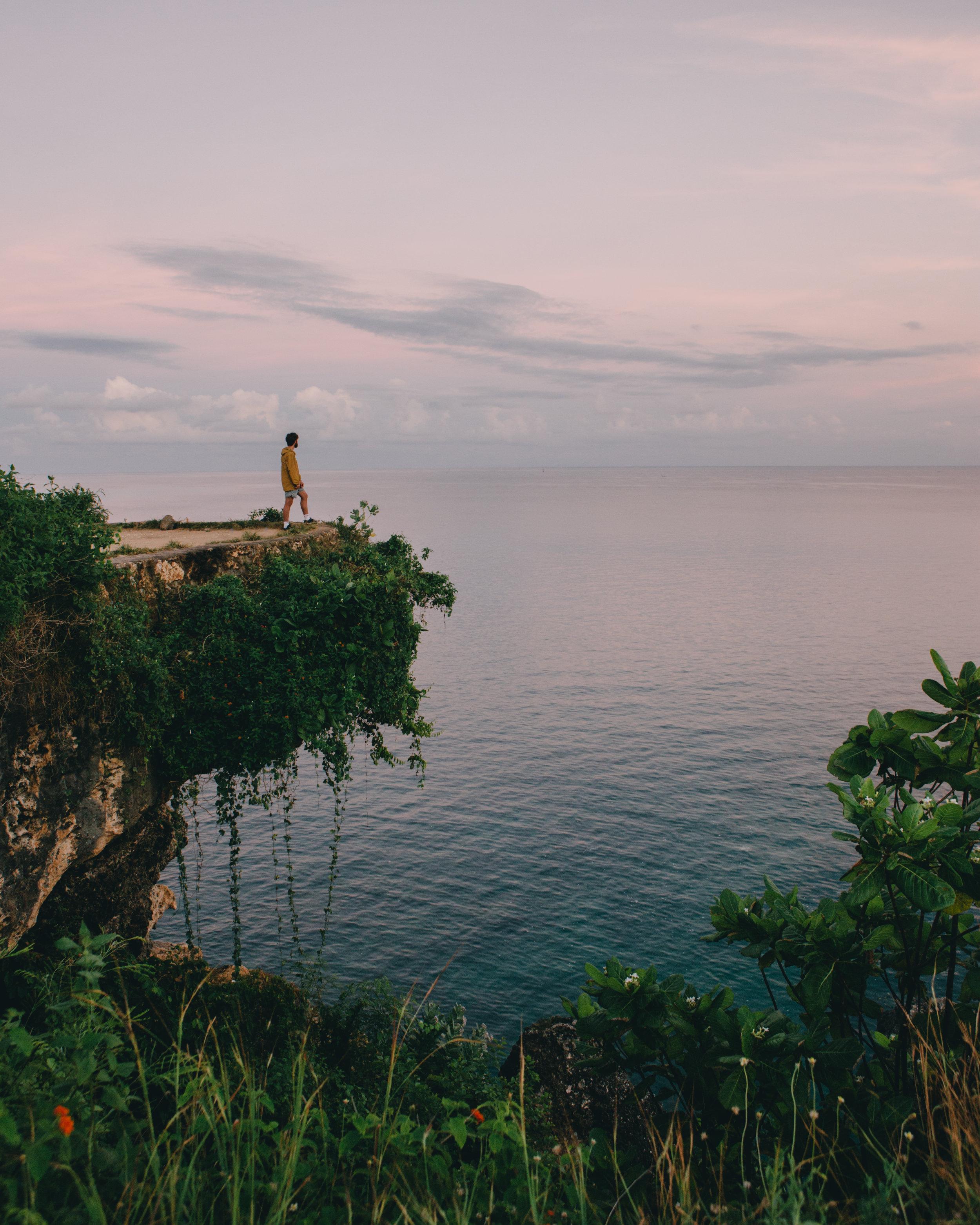 Balangan Beach-5087.jpg