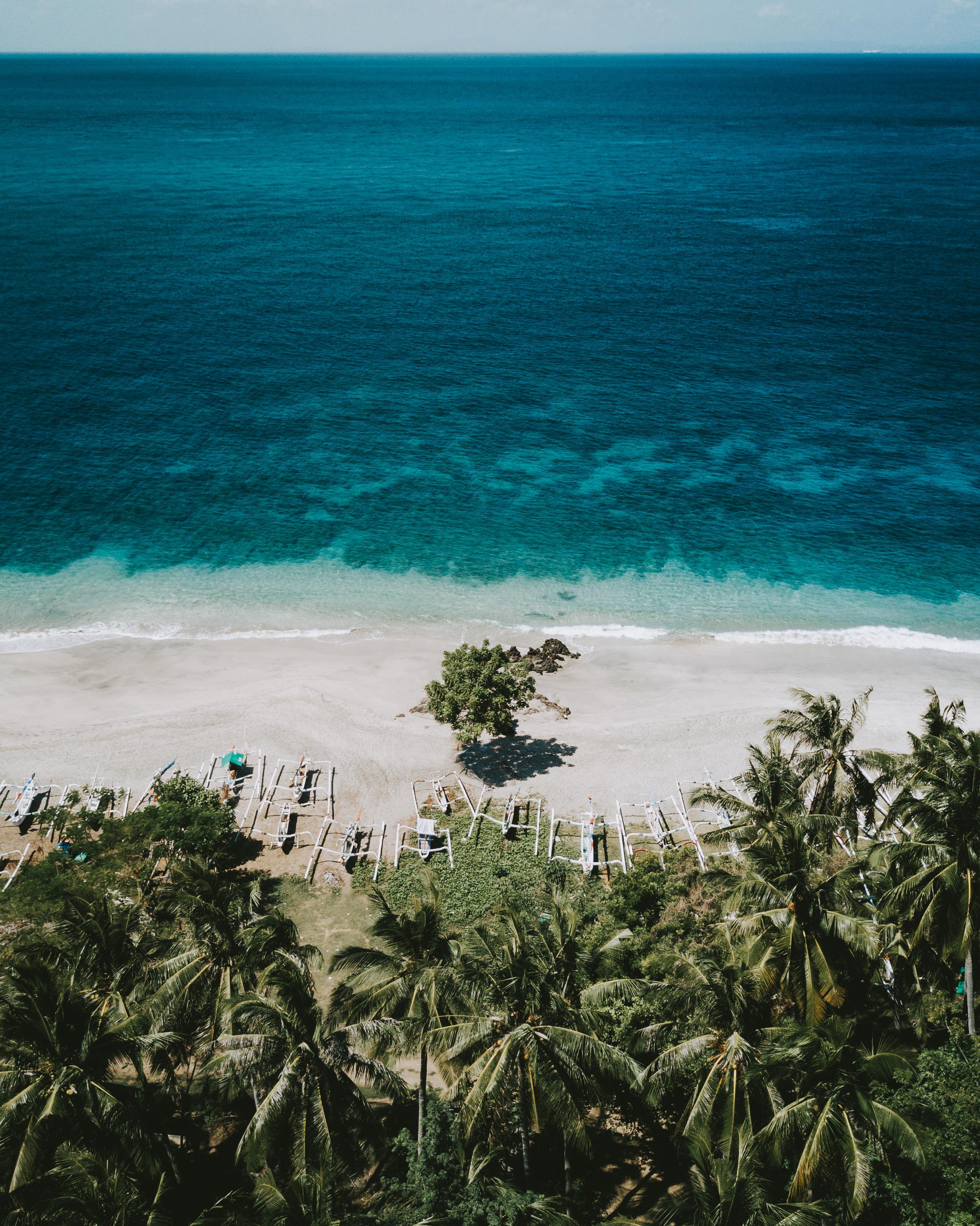 Bali-0118.jpg