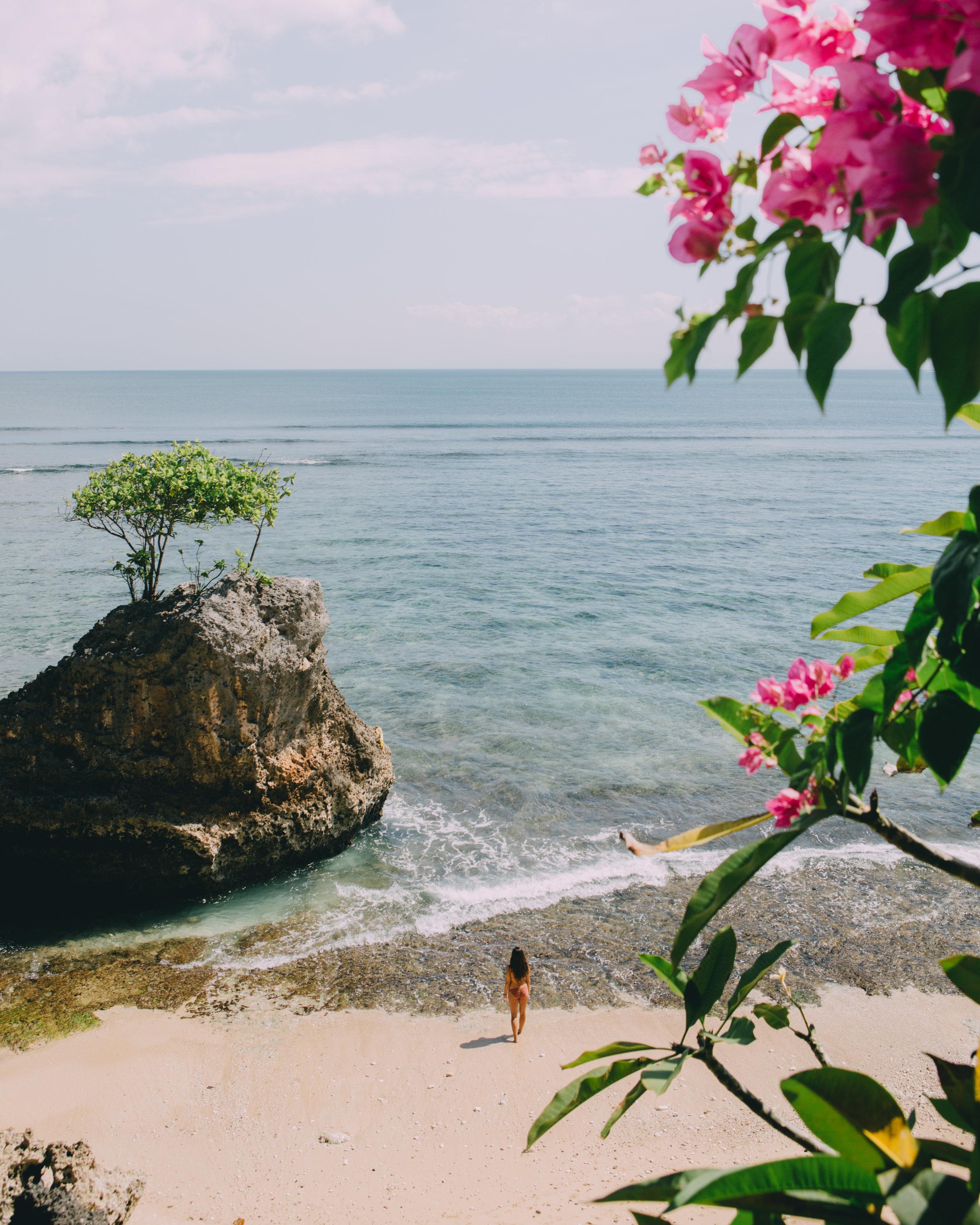 Bingin Beach-5227.jpg