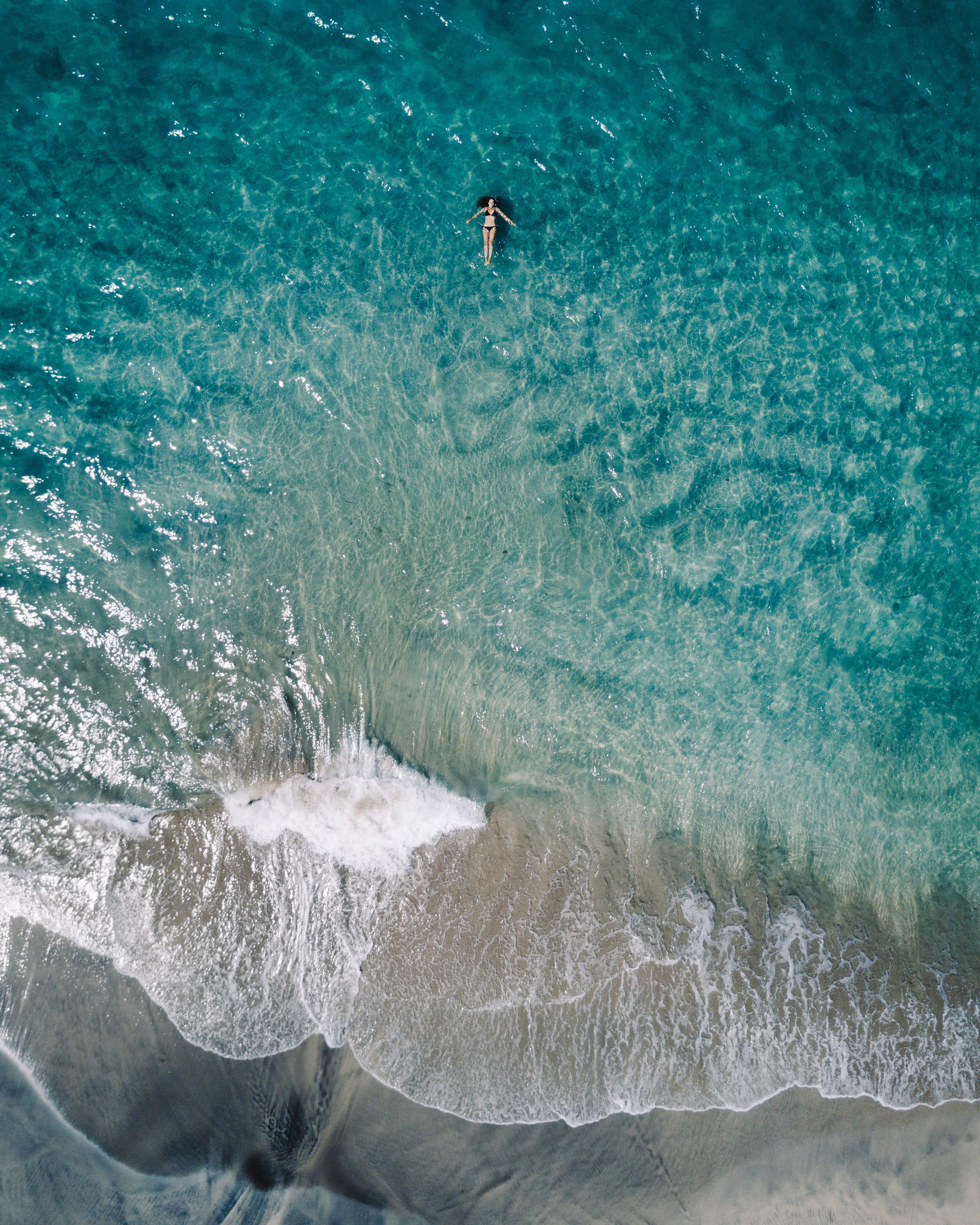 Bali-0127.jpg