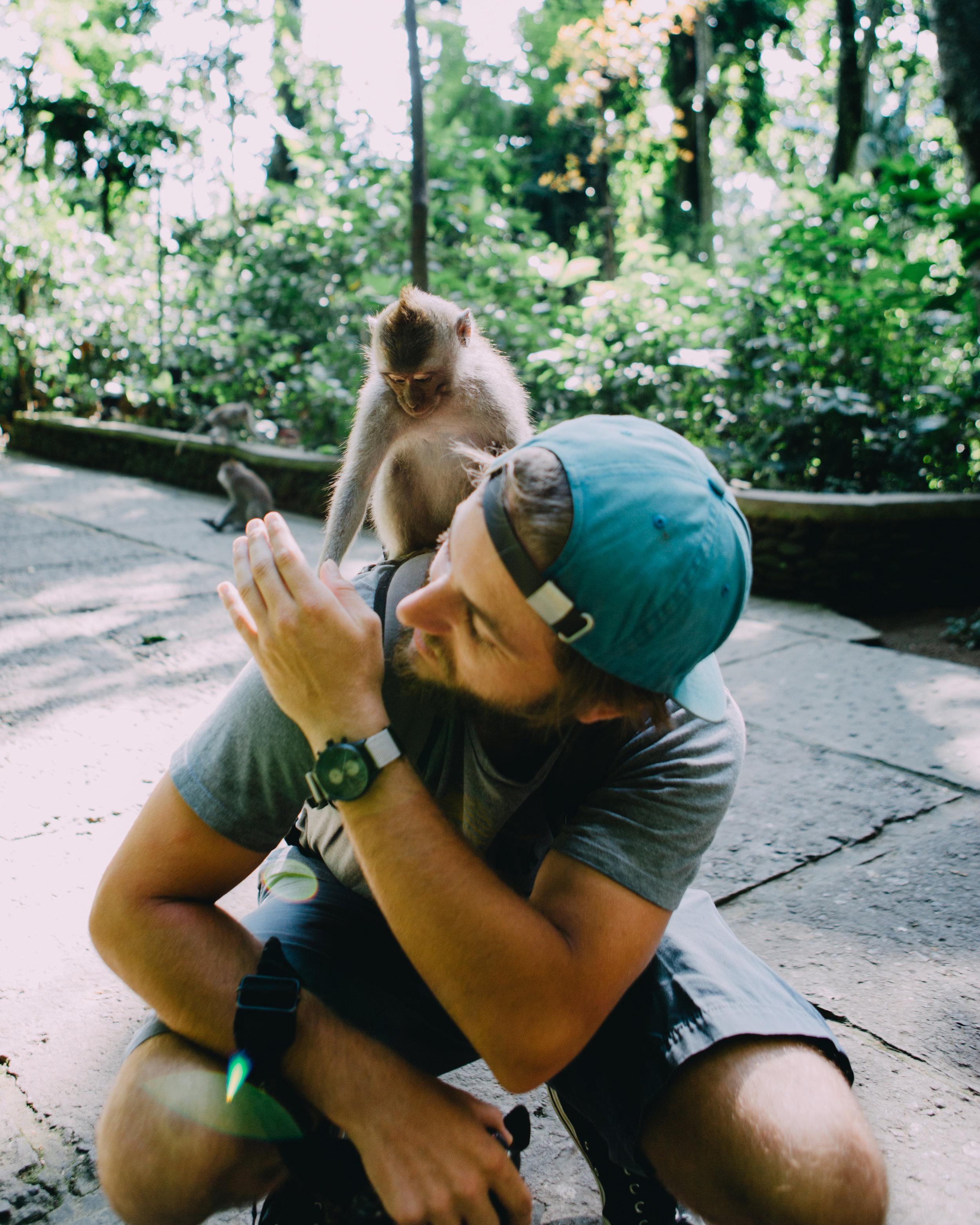 Ubud Monkey Forest-5881.jpg