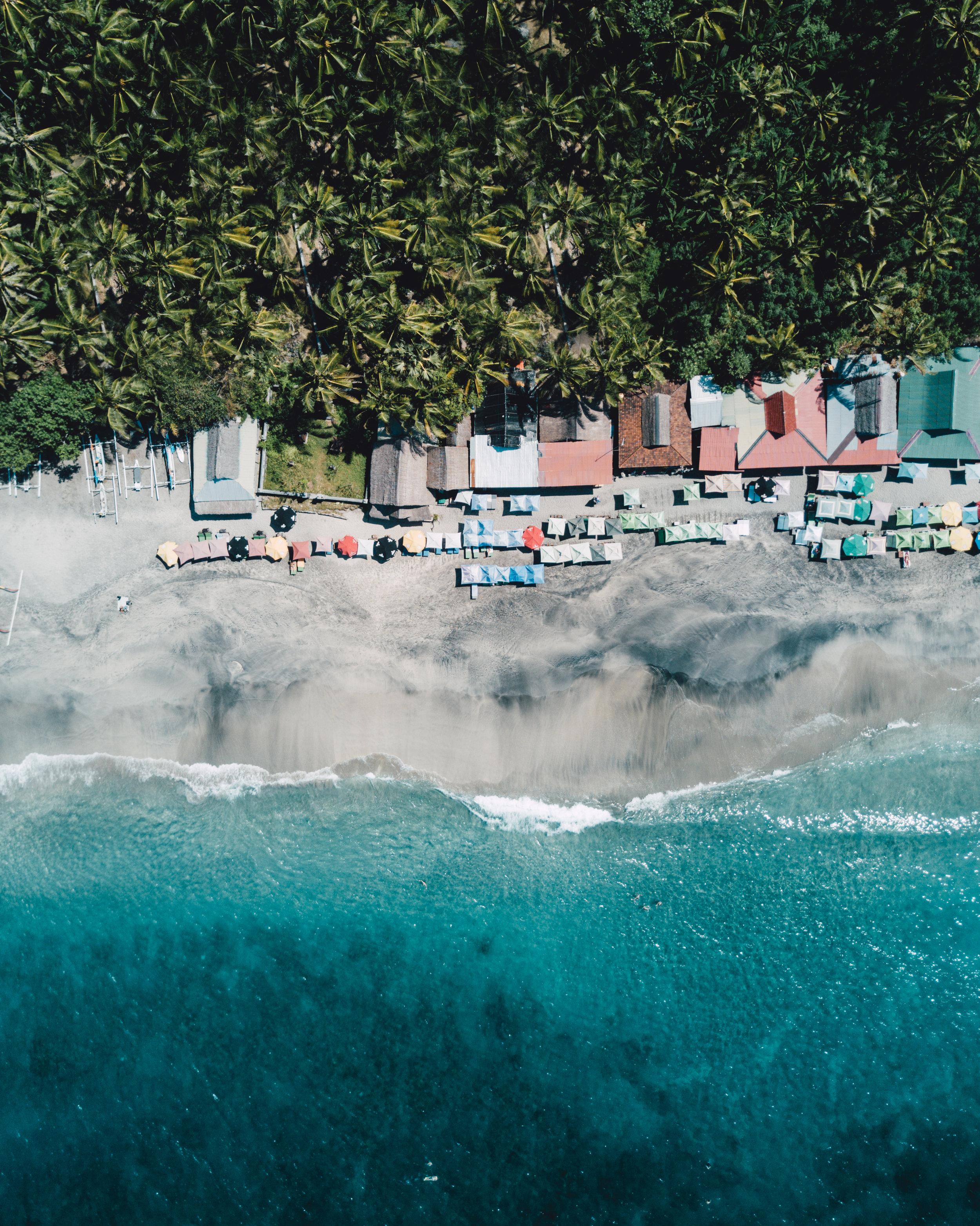 Bali Drone-0104.jpg