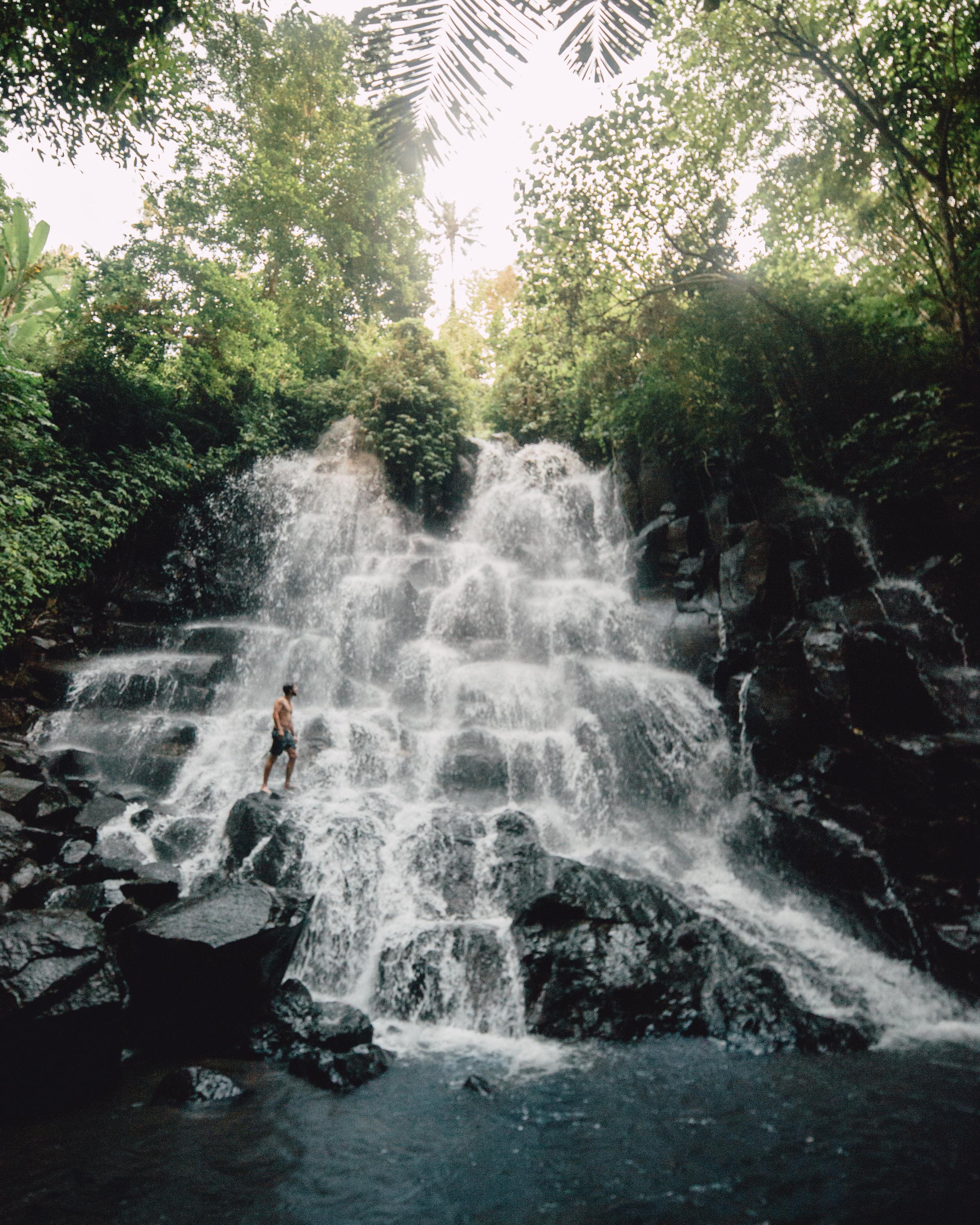 Kanto Lampo Waterfall-6380.jpg