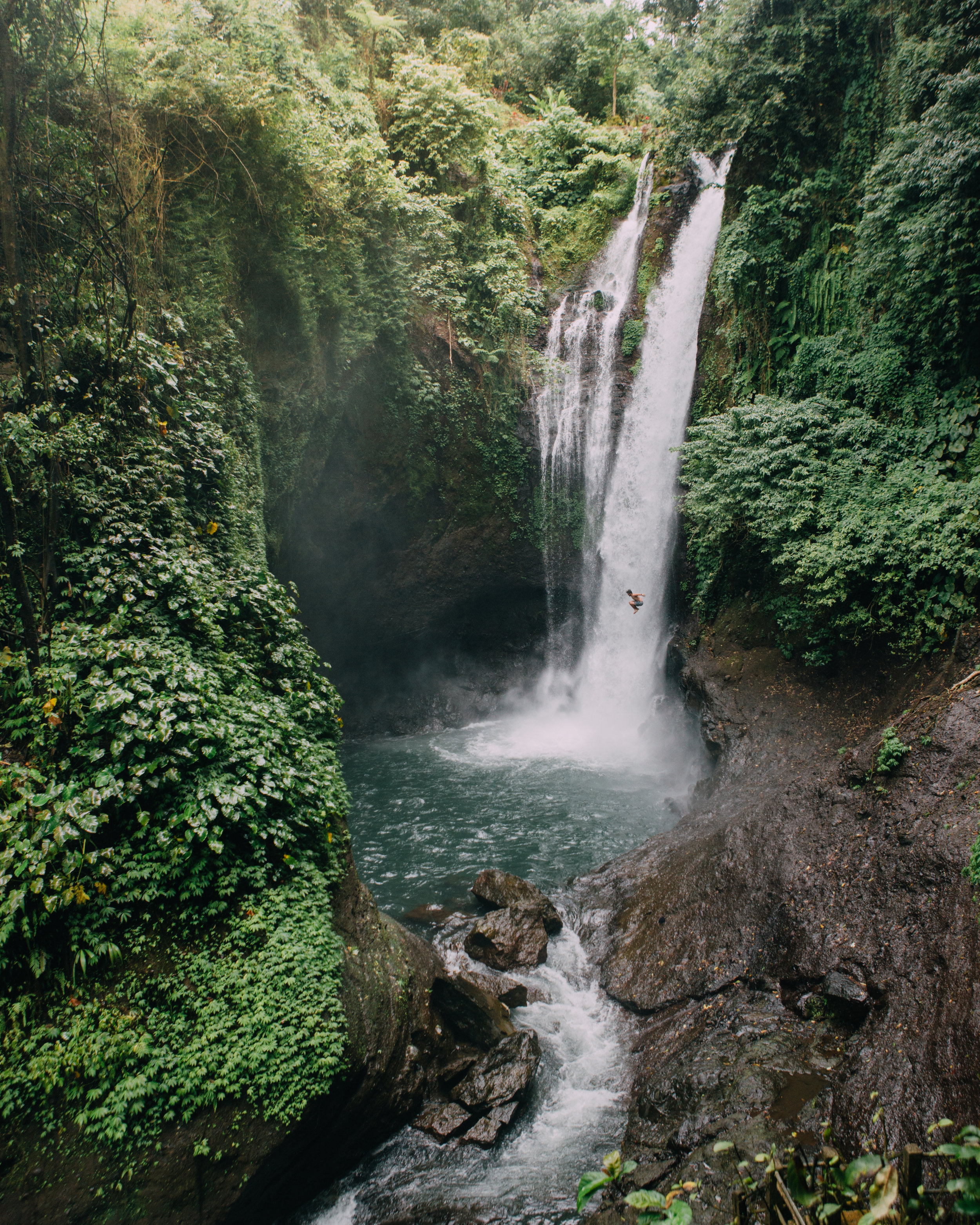 Aling Aling Waterfall-4785.jpg