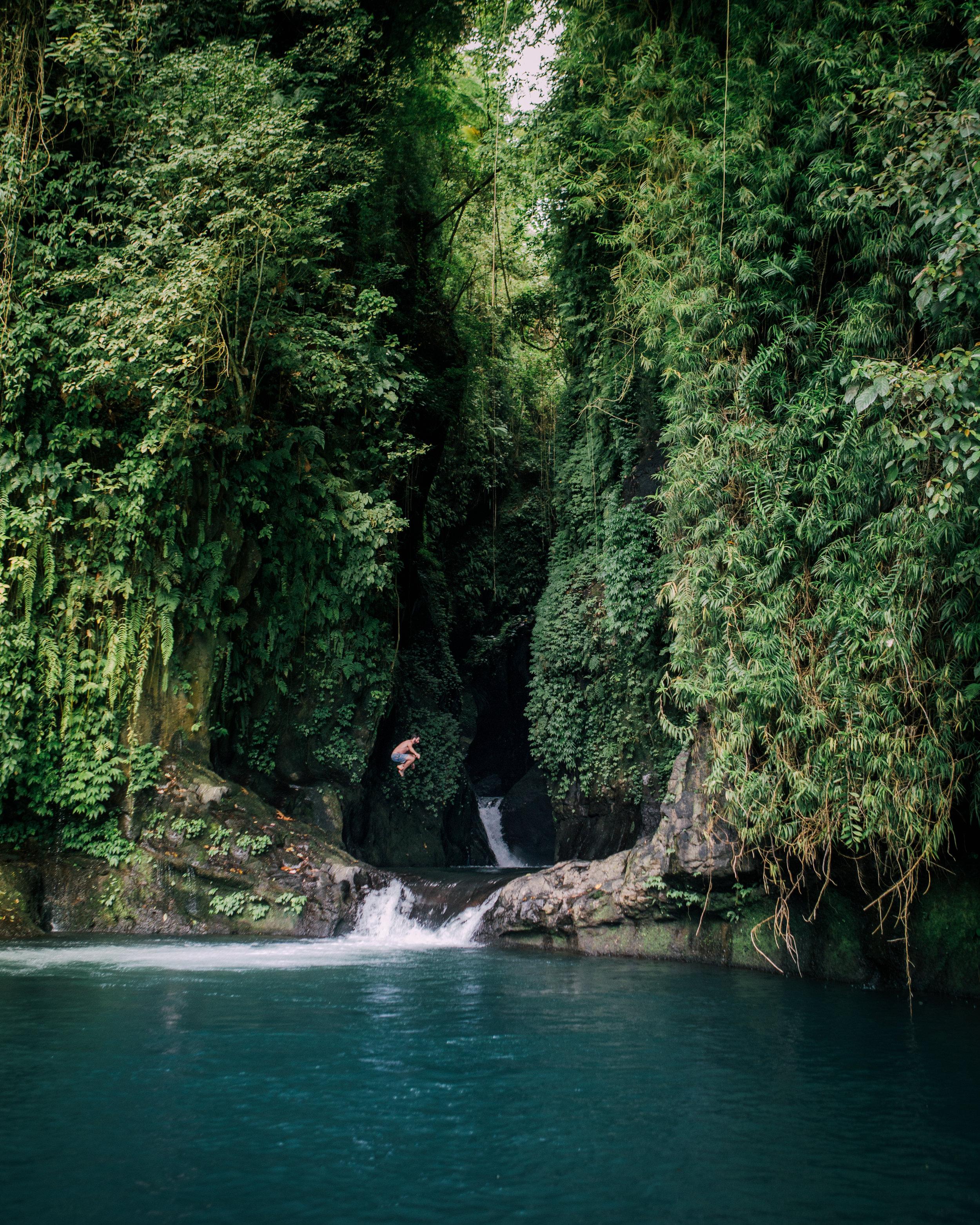 Bali-4682.jpg