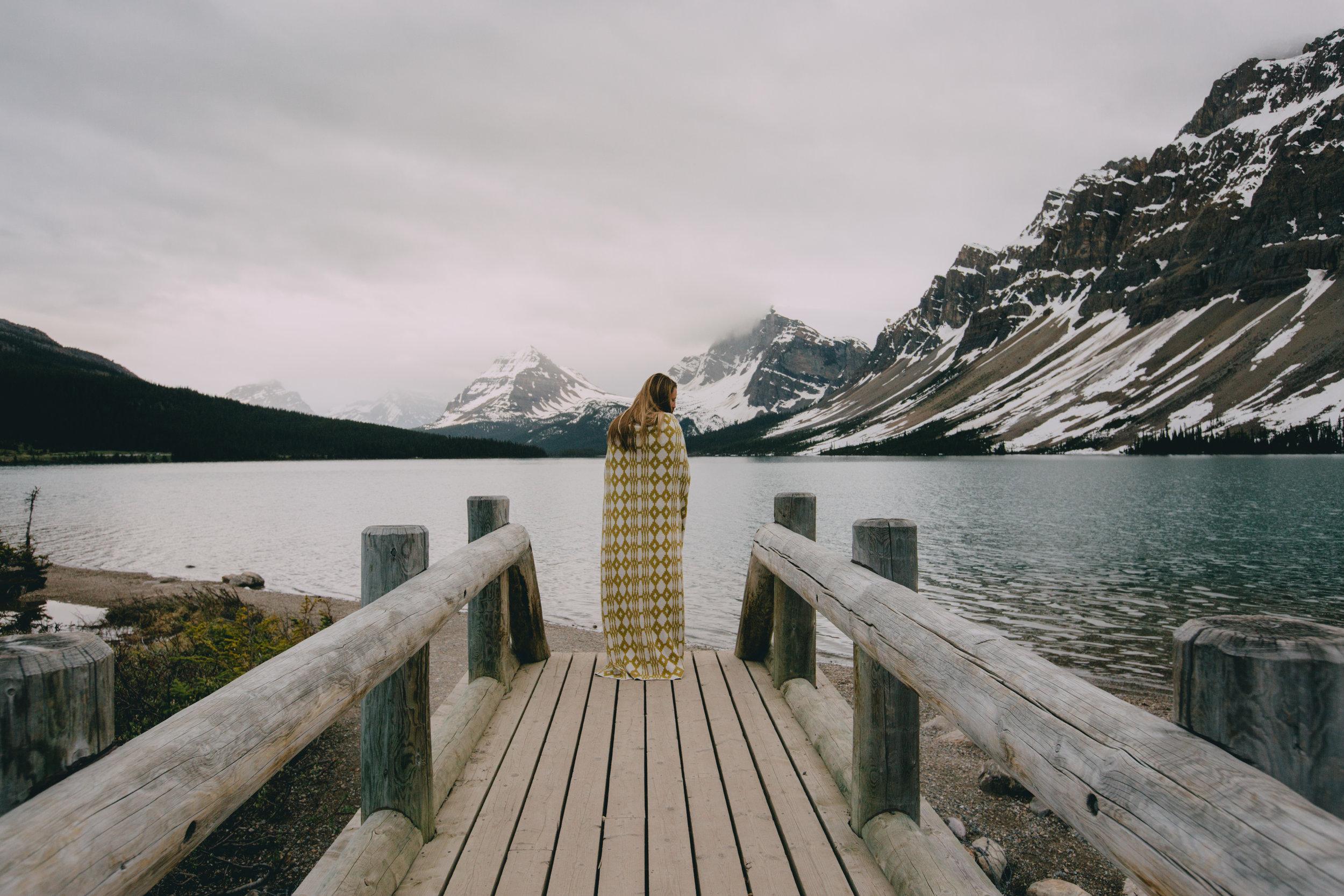 Bow Lake - low resolution-4641.jpg