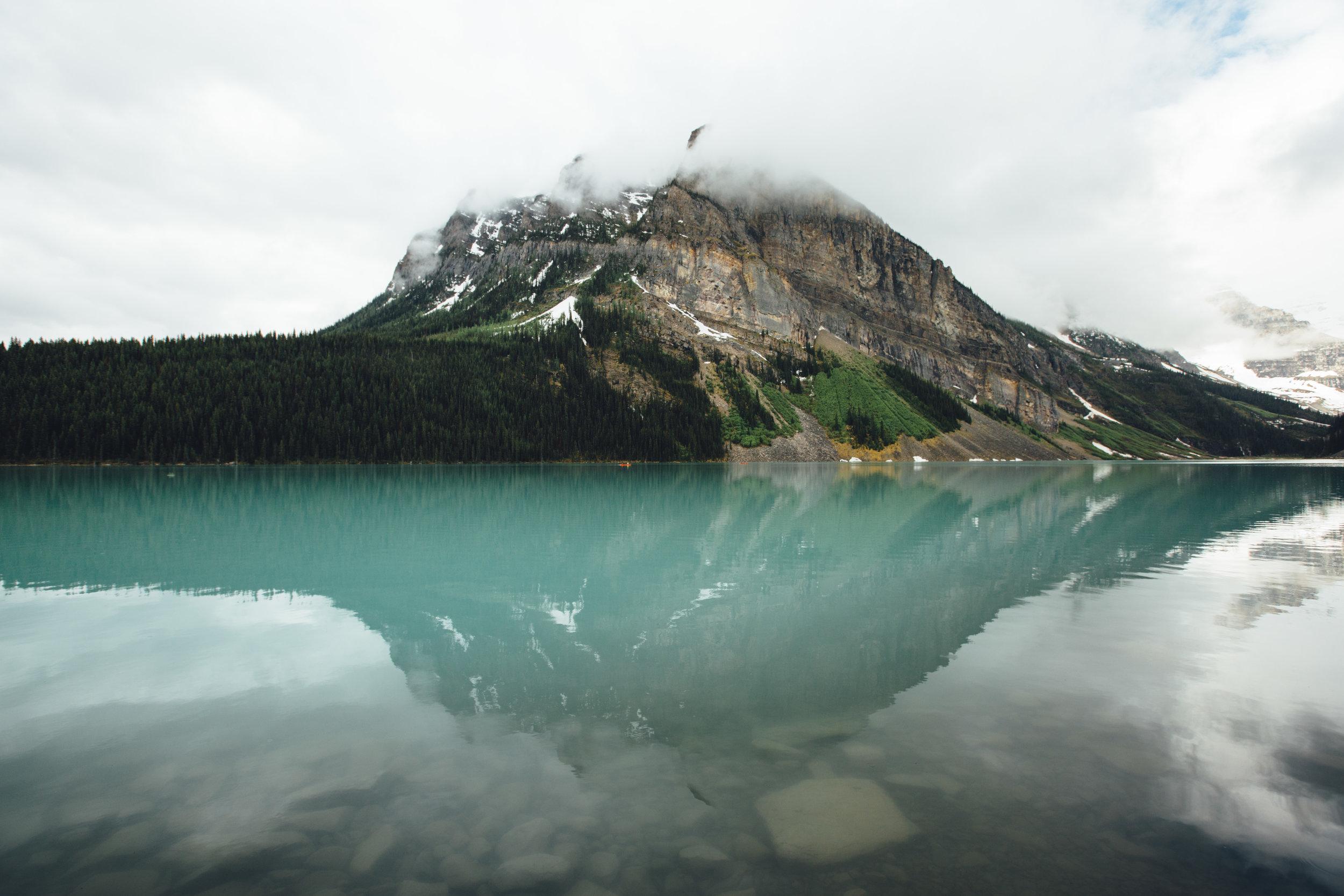 Lake Louise - low res-2488.jpg