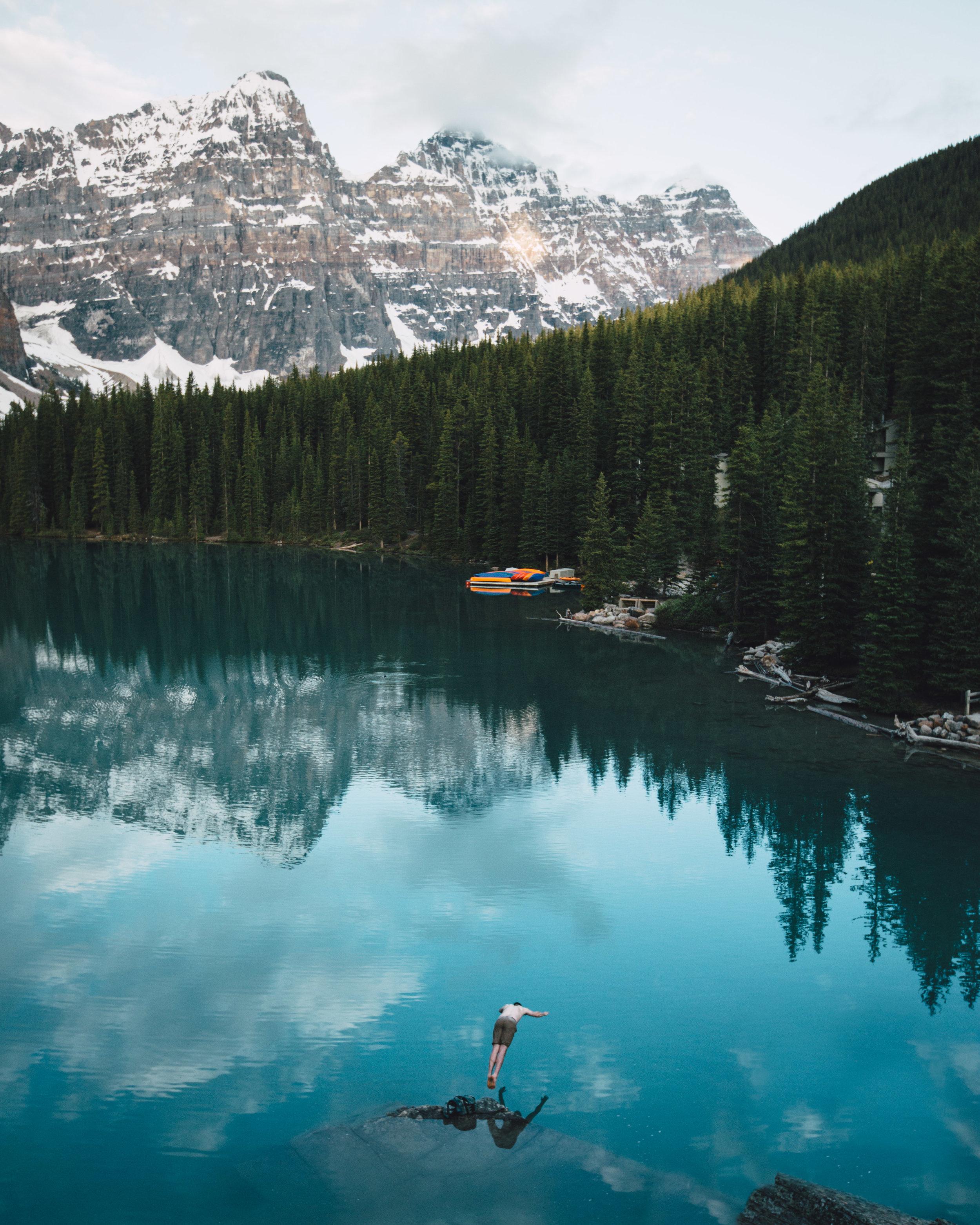 Moraine Lake - low res-7805.jpg
