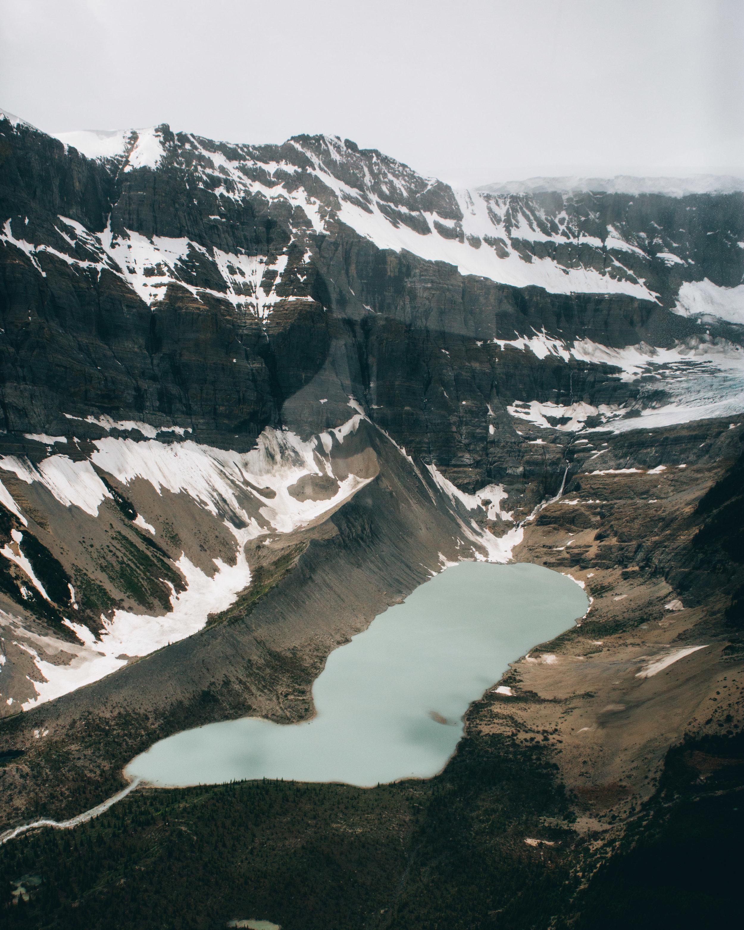 Rockies Heli - low res-6008.jpg
