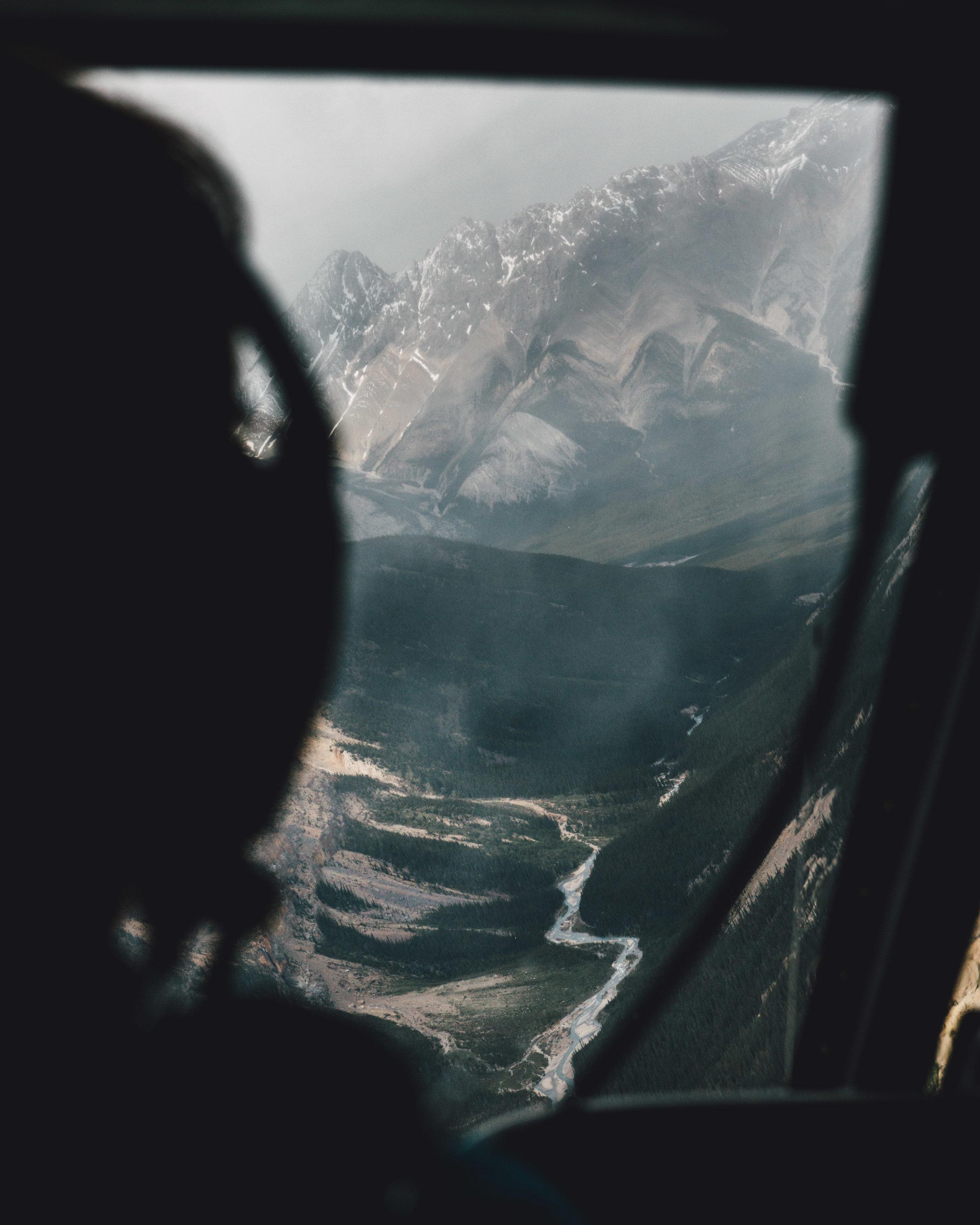 Rockies Heli - low res-6442.jpg