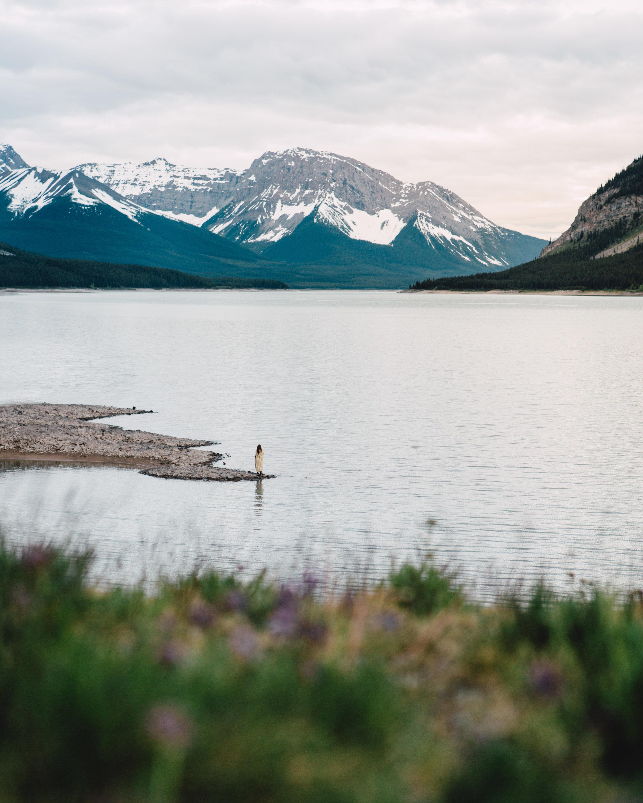 Spray Lakes - low resolution-3928.jpg