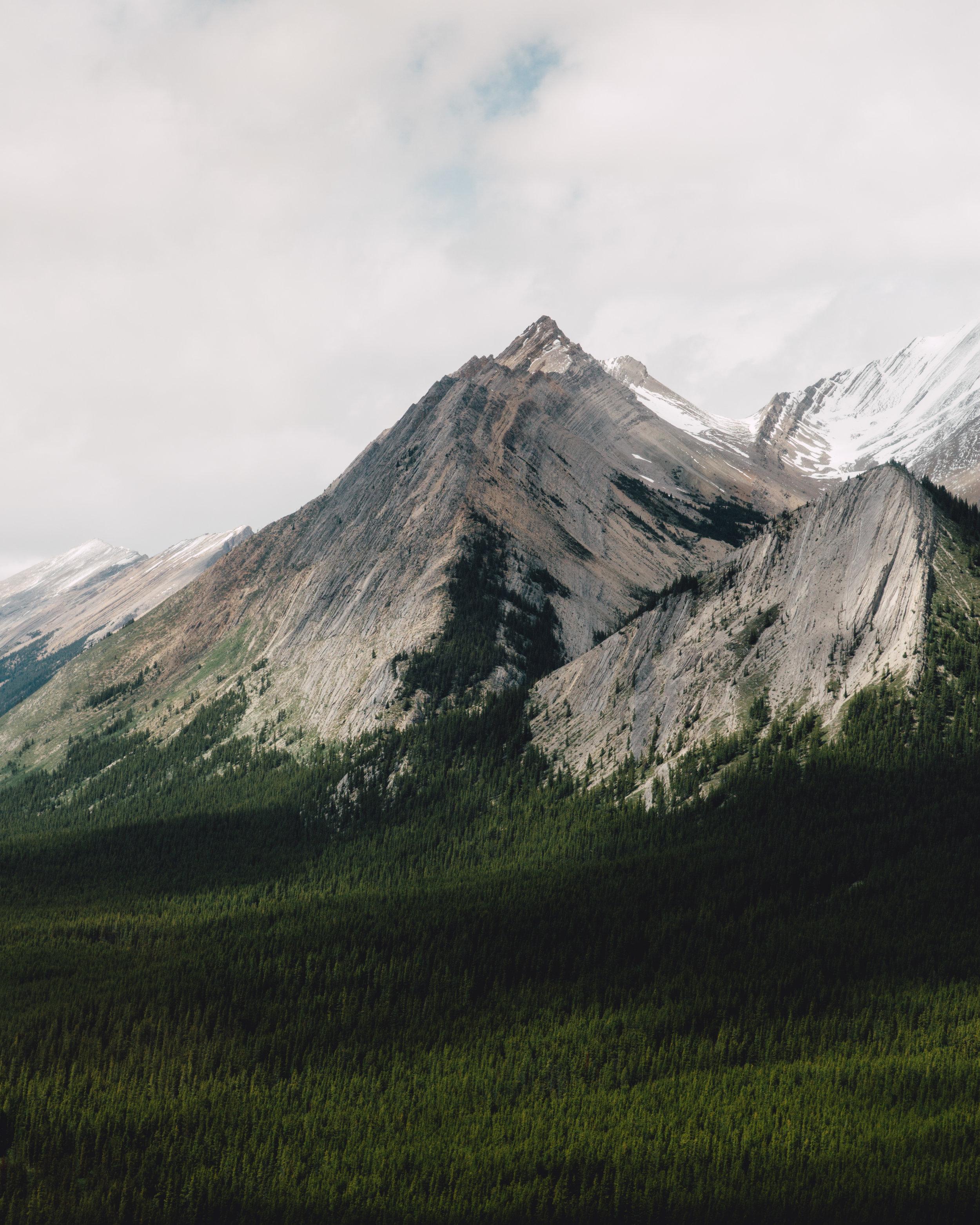 Rockies Heli - low resolution-6464.jpg