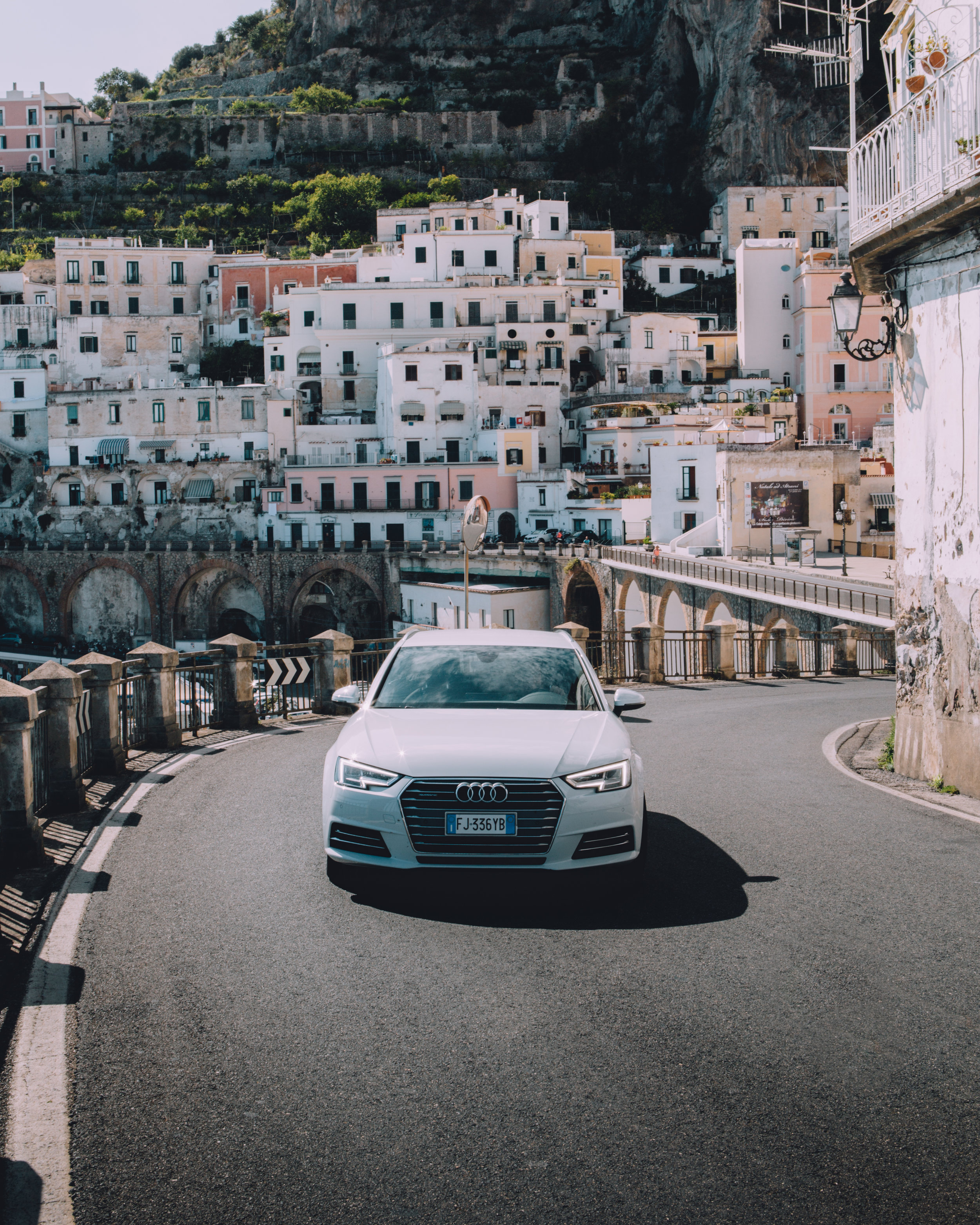 Car- Amalfi Coast-8618.jpg
