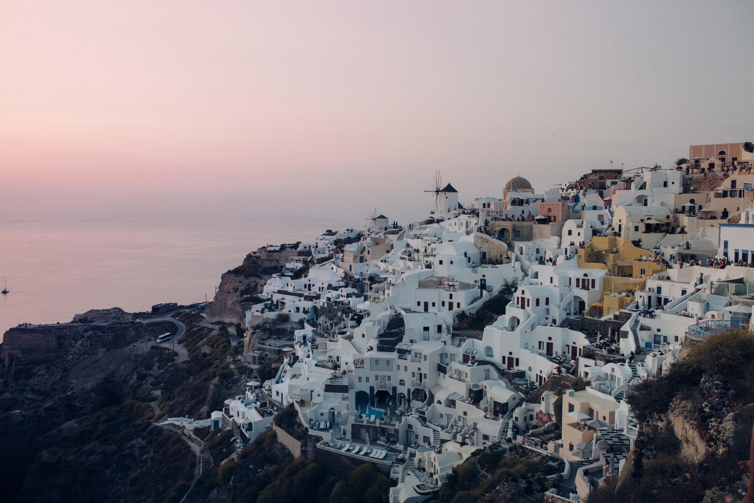 Santorini, Greece-7015.jpg