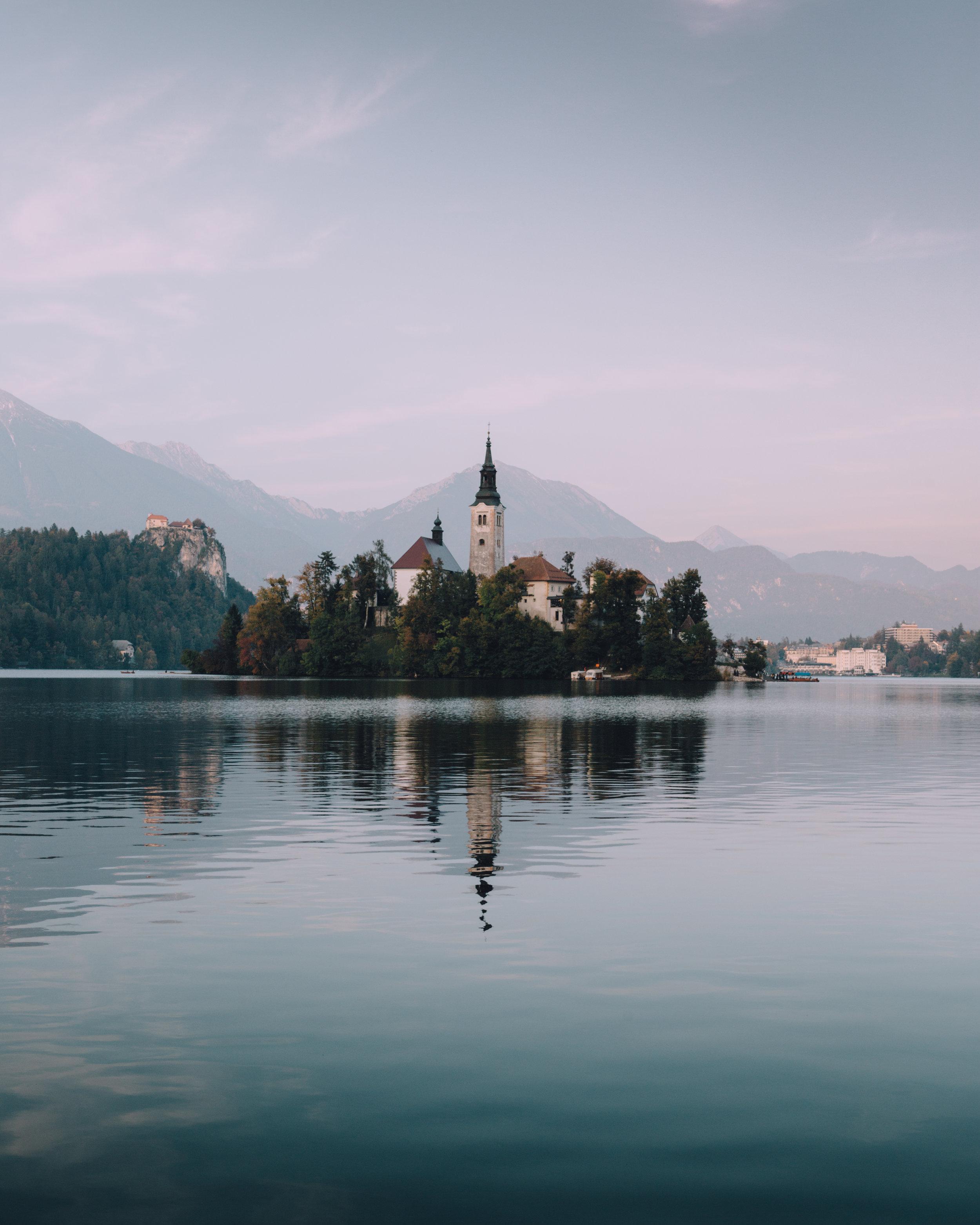 Lake Bled-5932.jpg