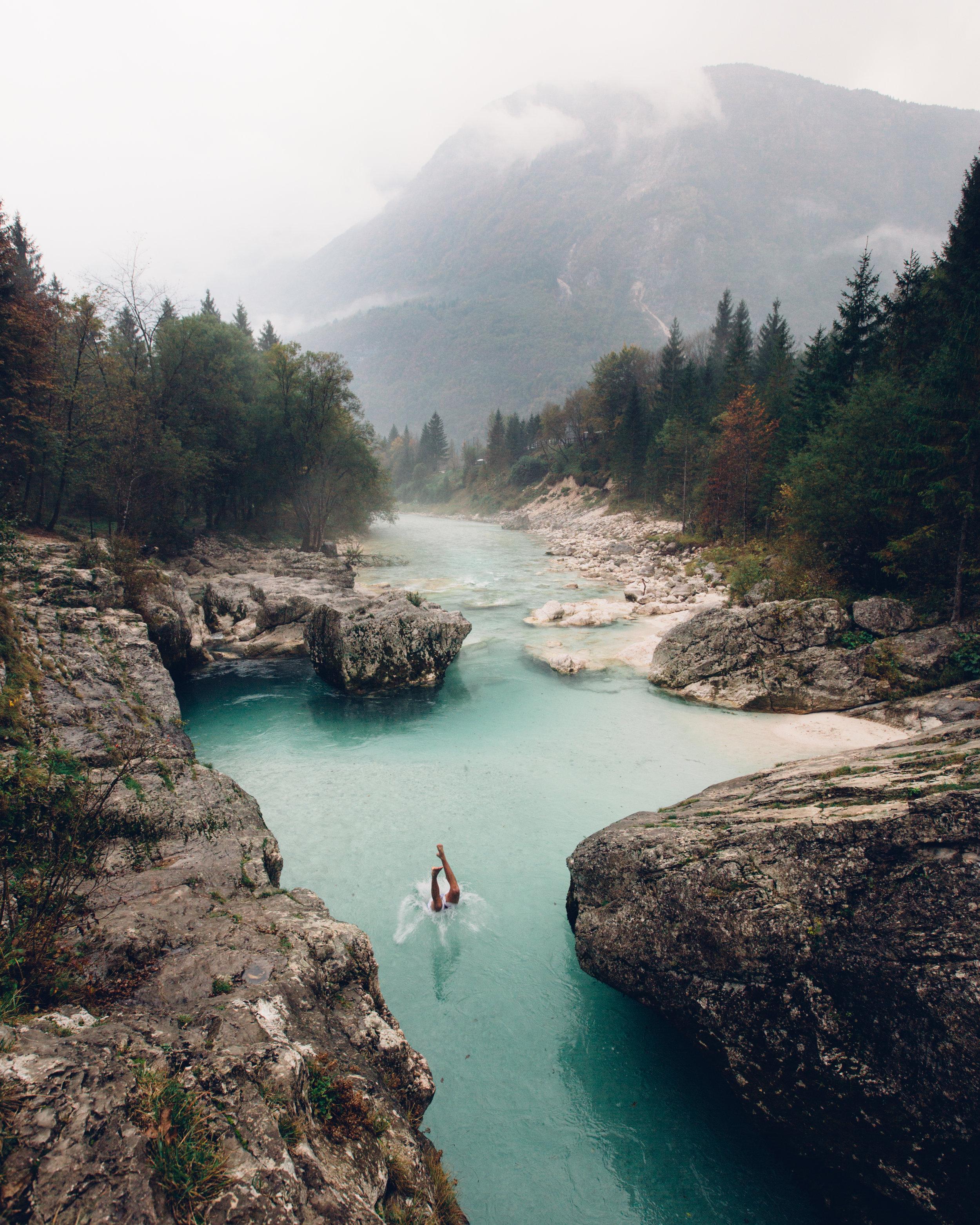 Slovenia-6249.jpg