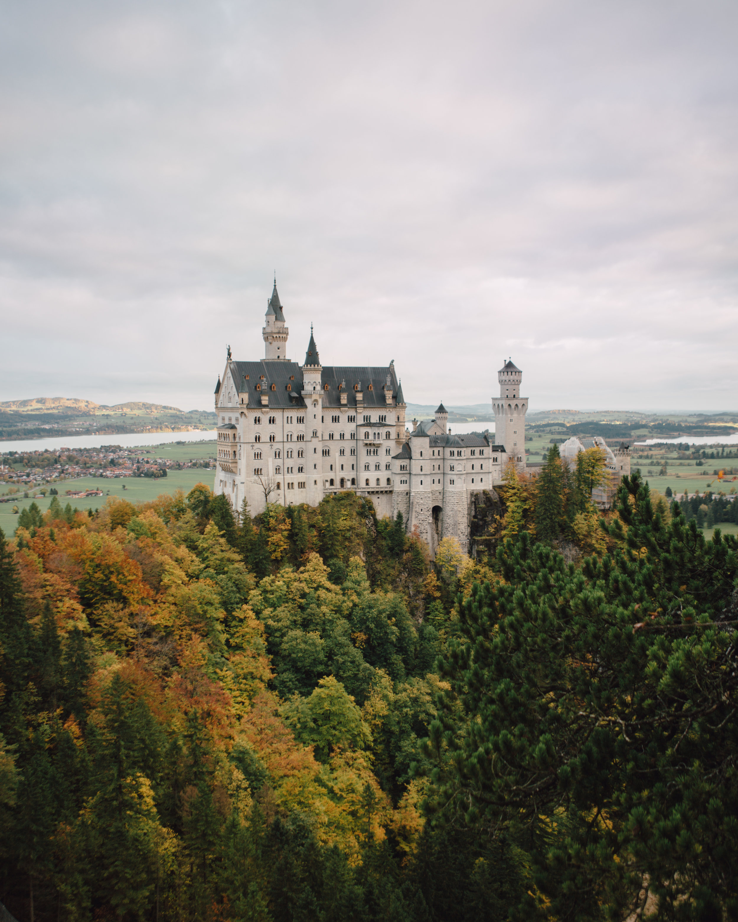 Neuschwanstein Castle-6667.jpg