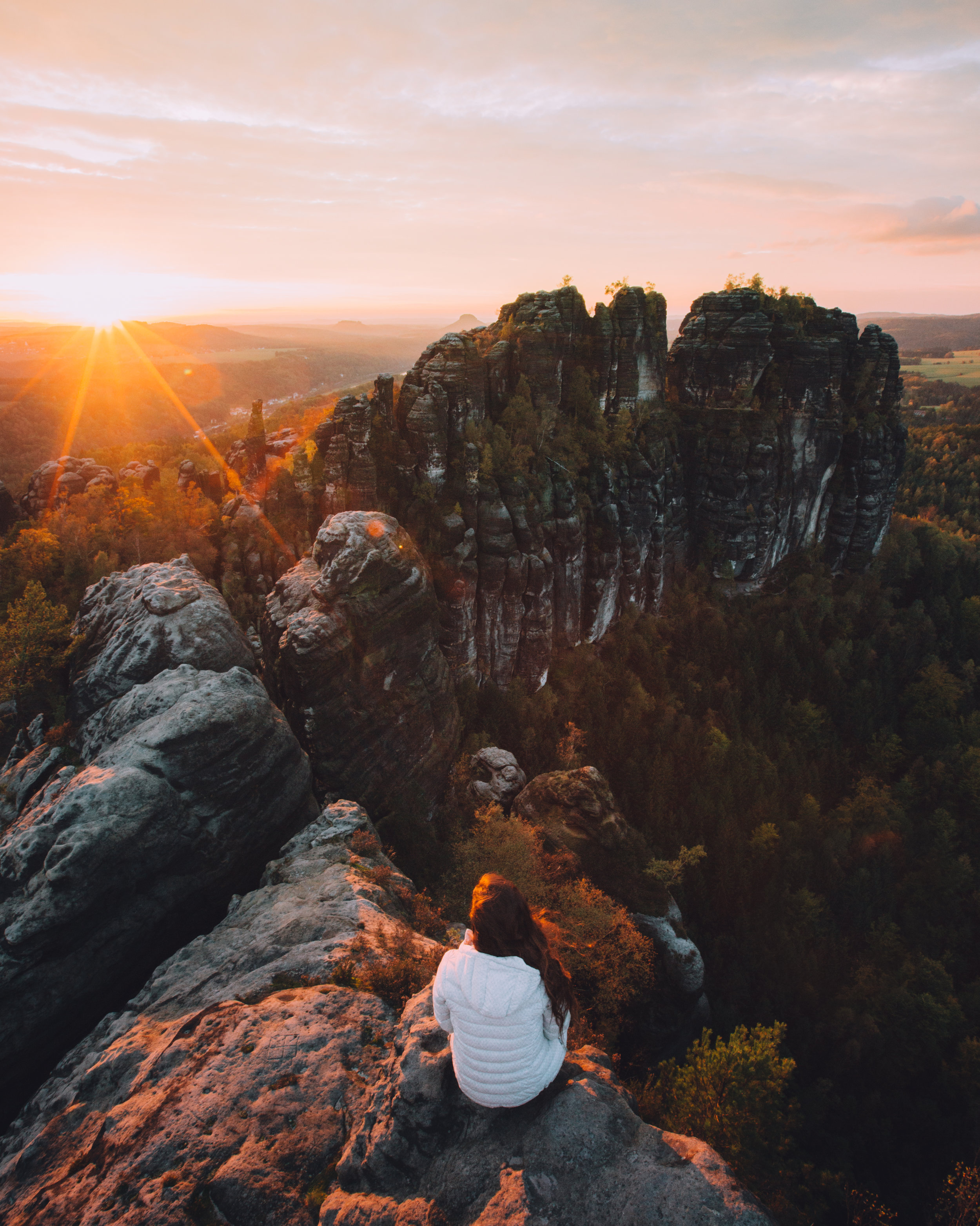 Saxon, Switzerland, Germany-7552.jpg