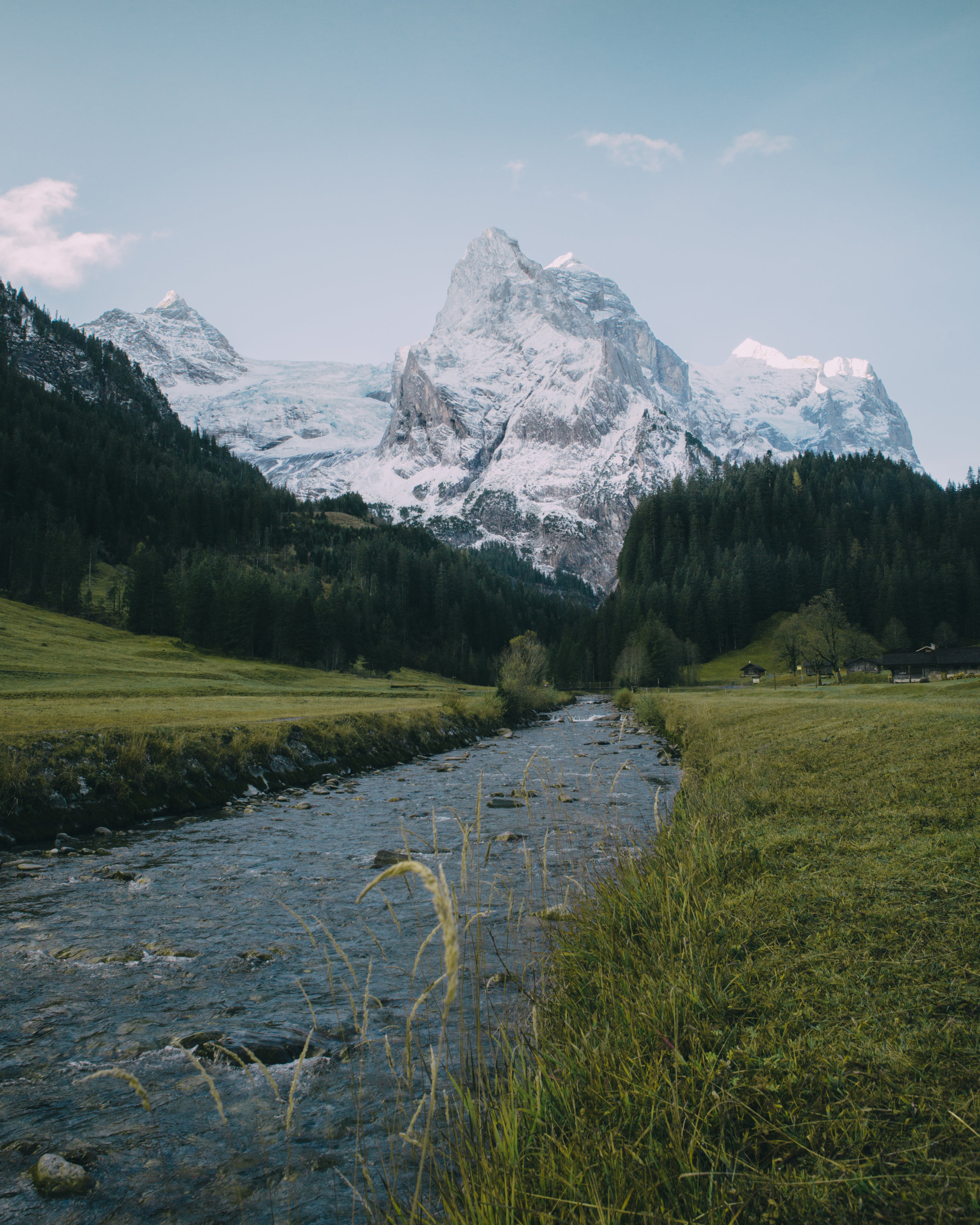 Switzerland-1054.jpg