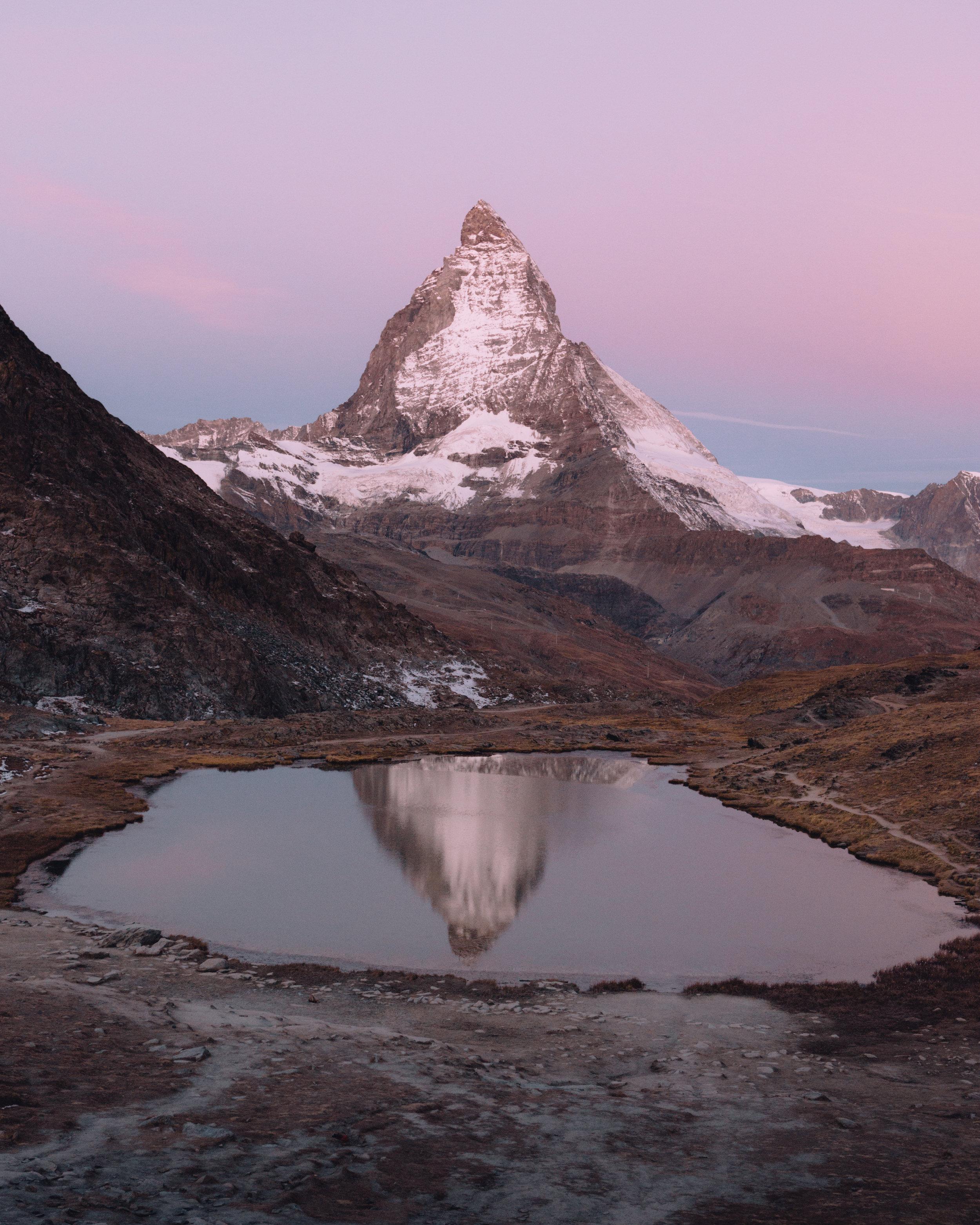 Zermatt Matterhorn-9090.jpg