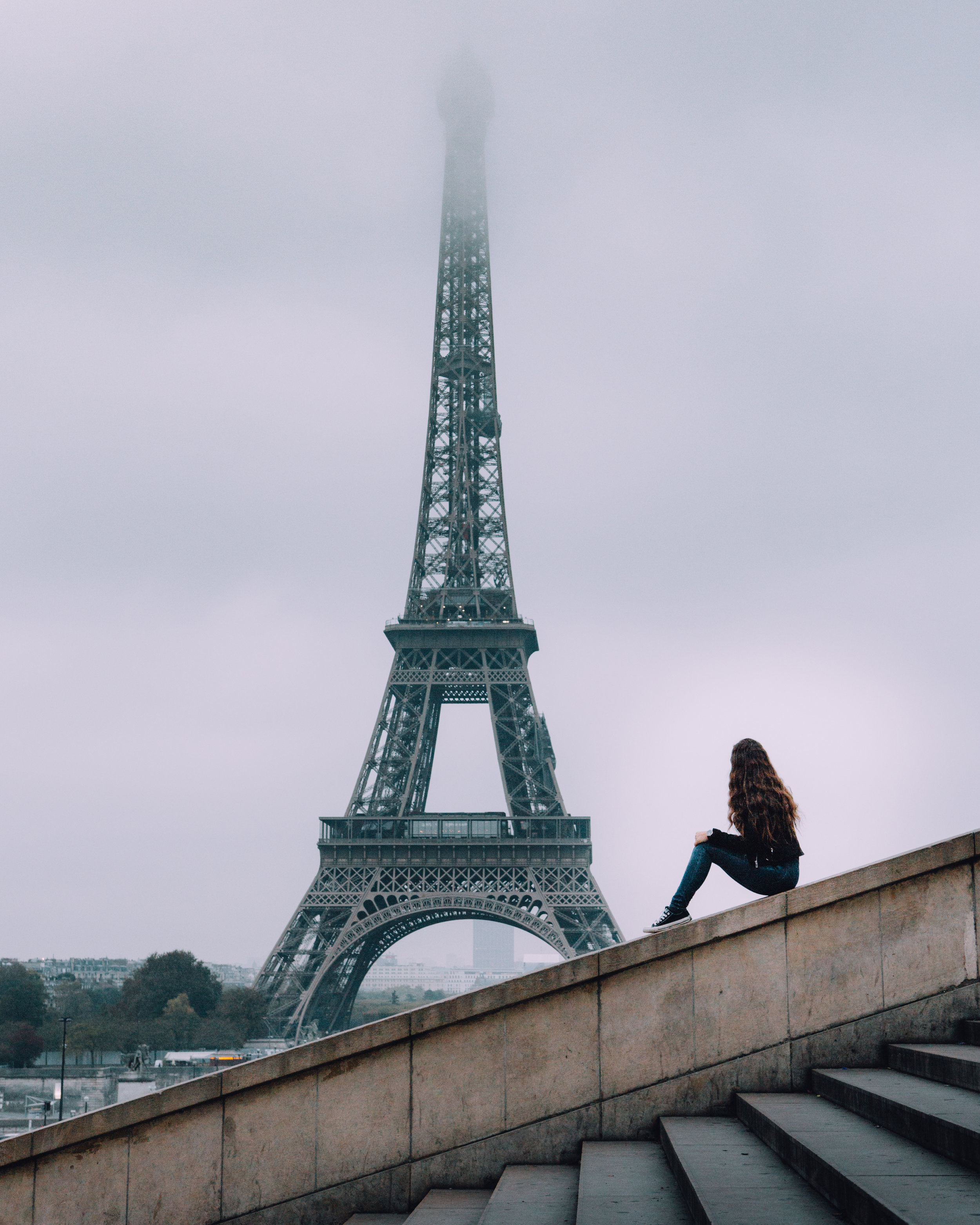 Paris-1615.jpg