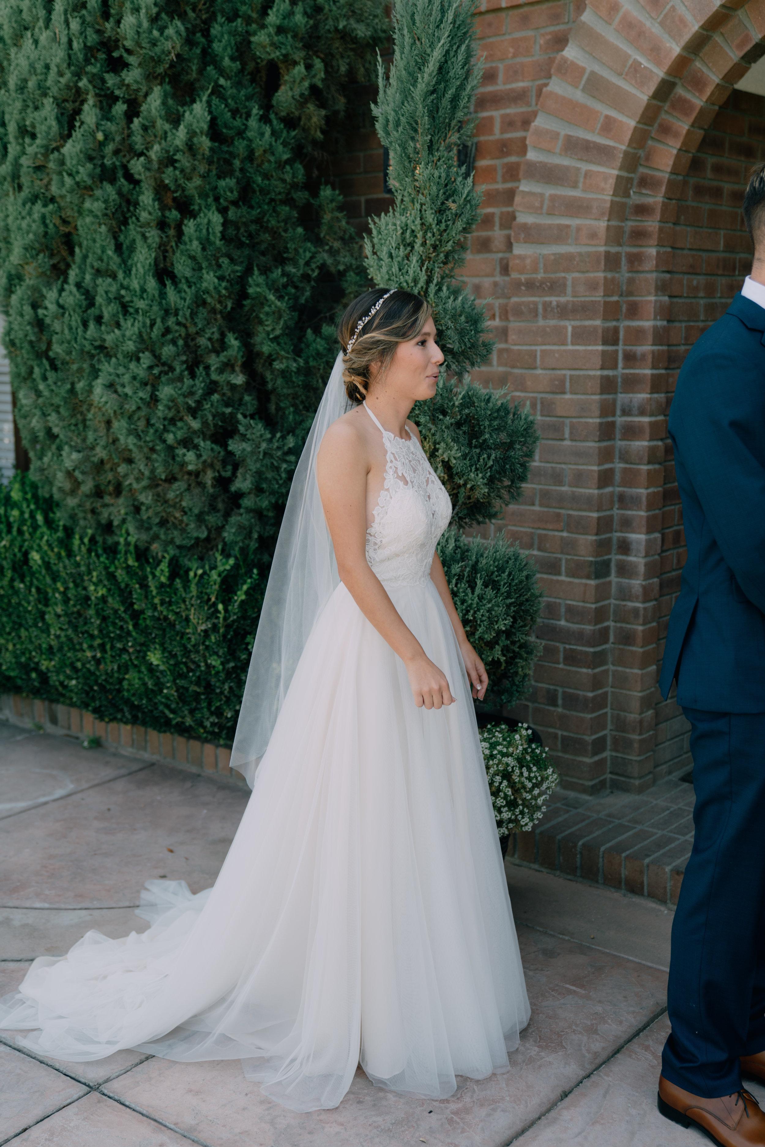 bride & groom-00116.jpg