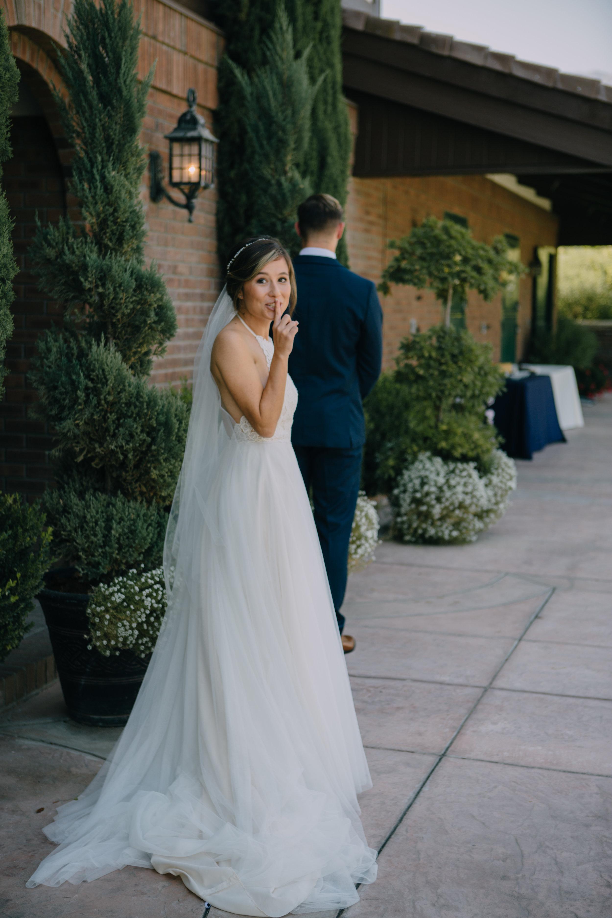 bride & groom-4544.jpg