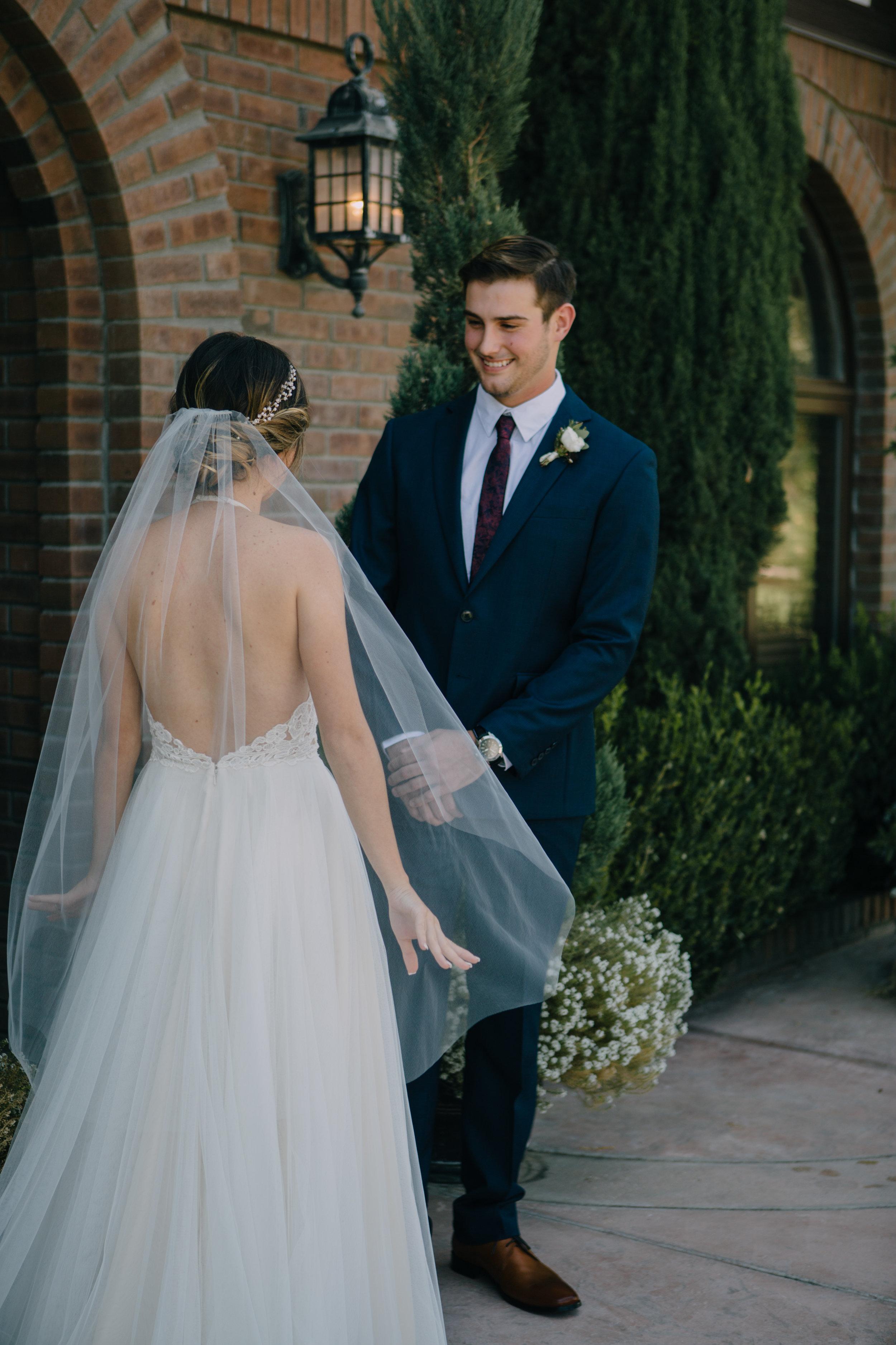 bride and groom-4555.jpg