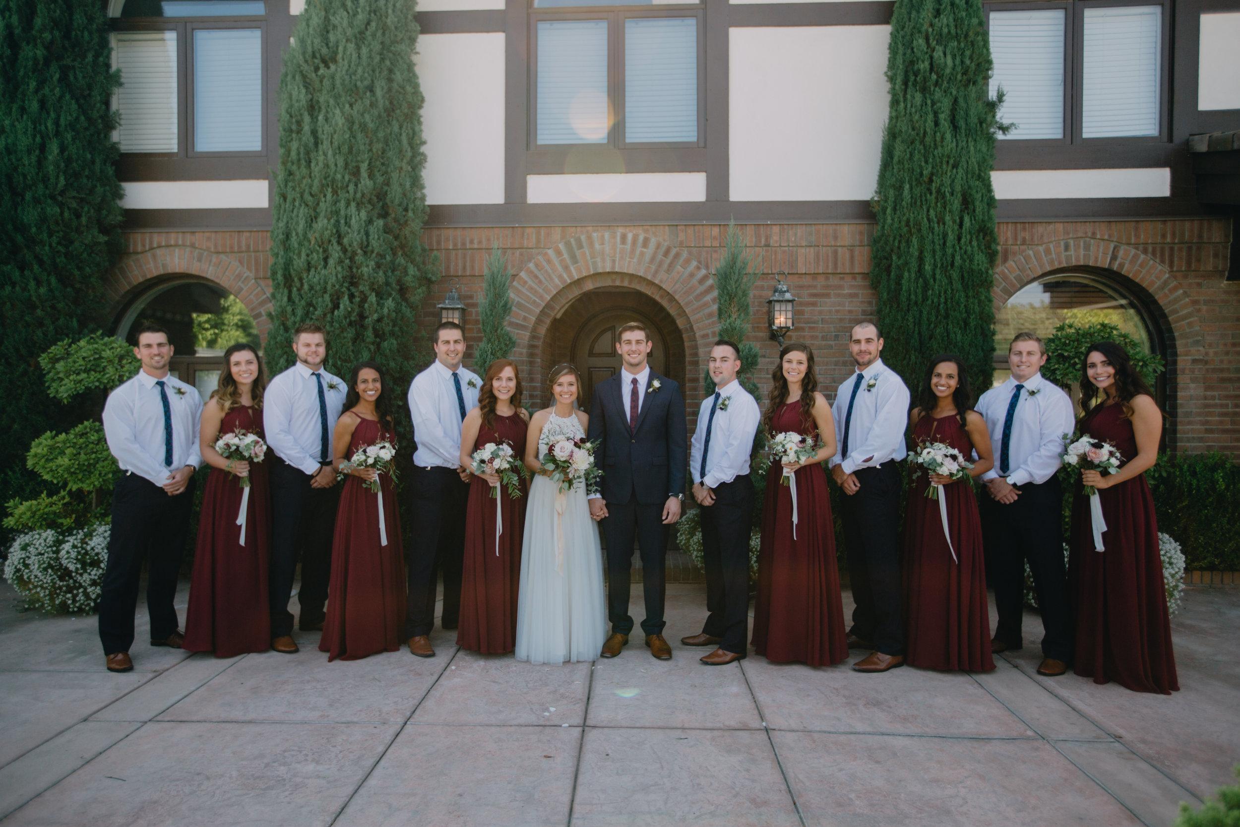 group photos-4915.jpg