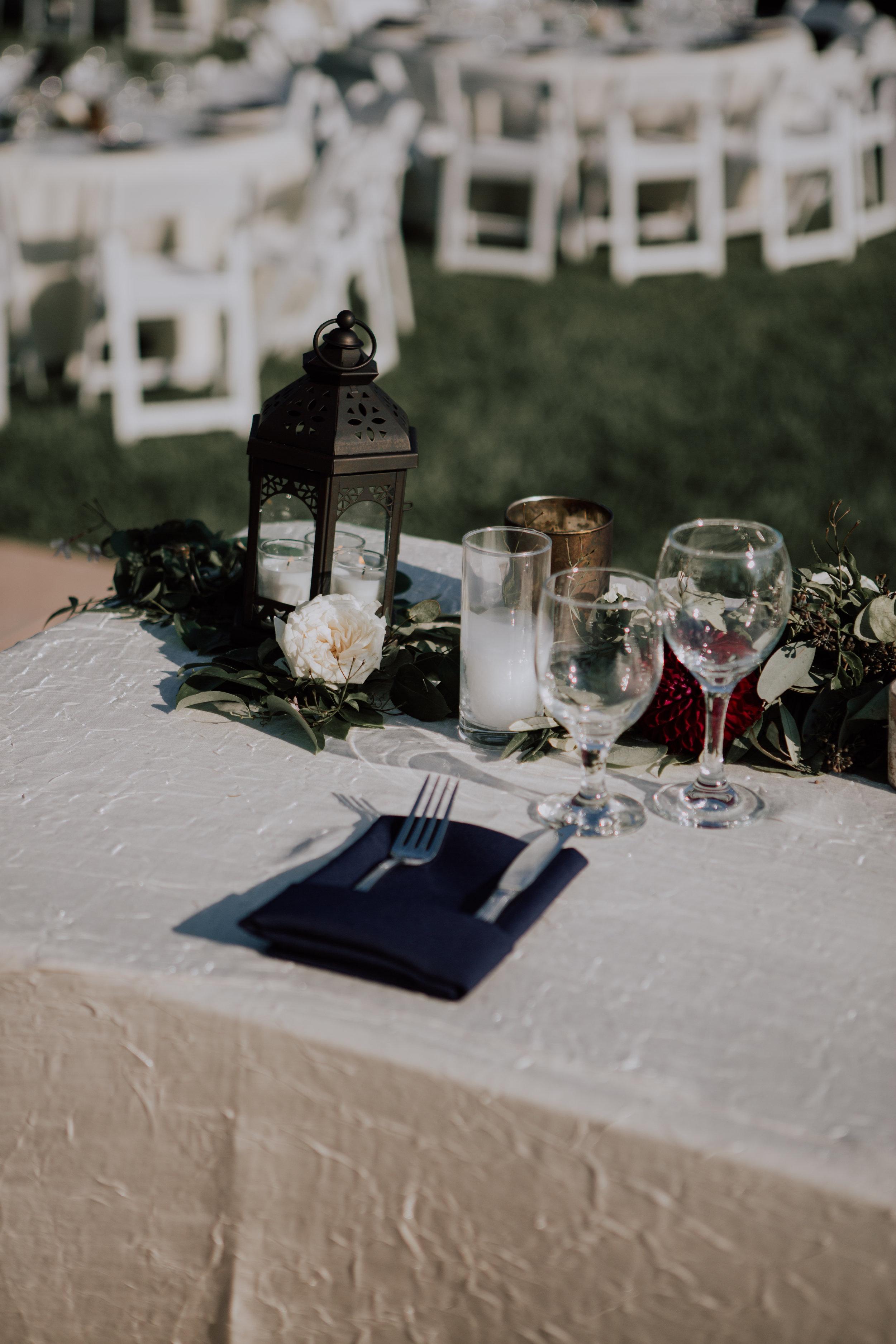 reception-5390.jpg