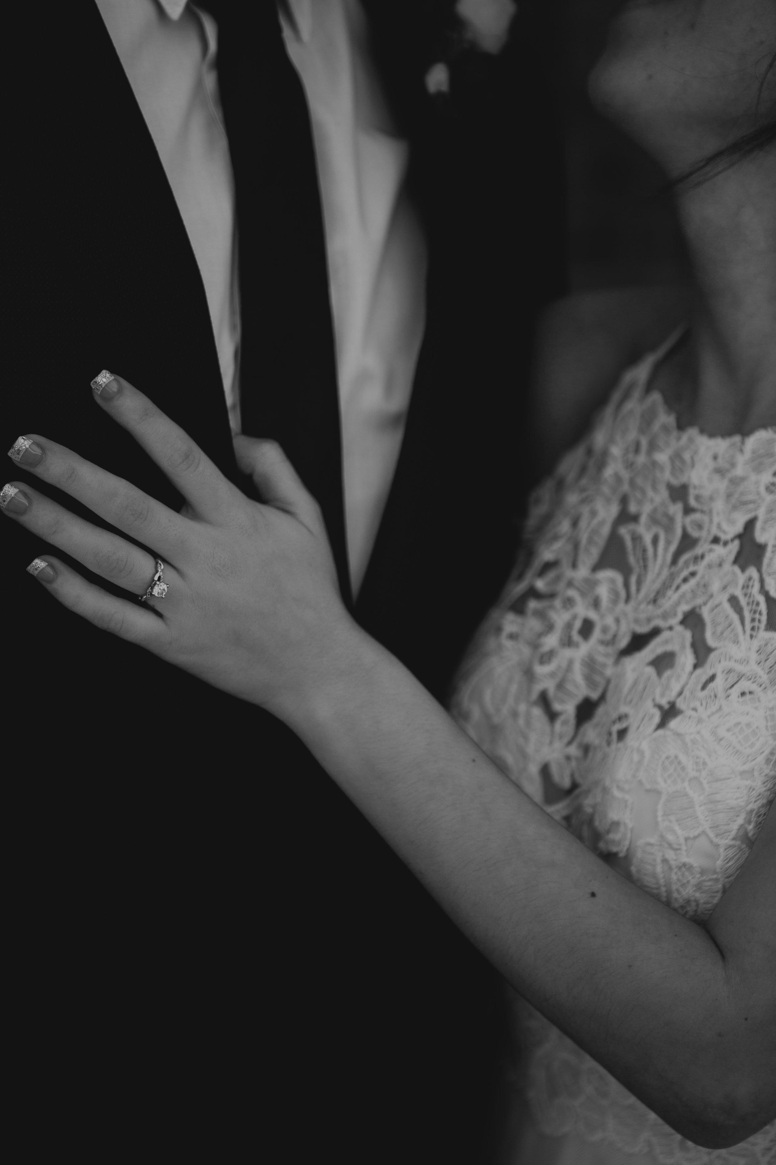 bride and groom-4635.jpg