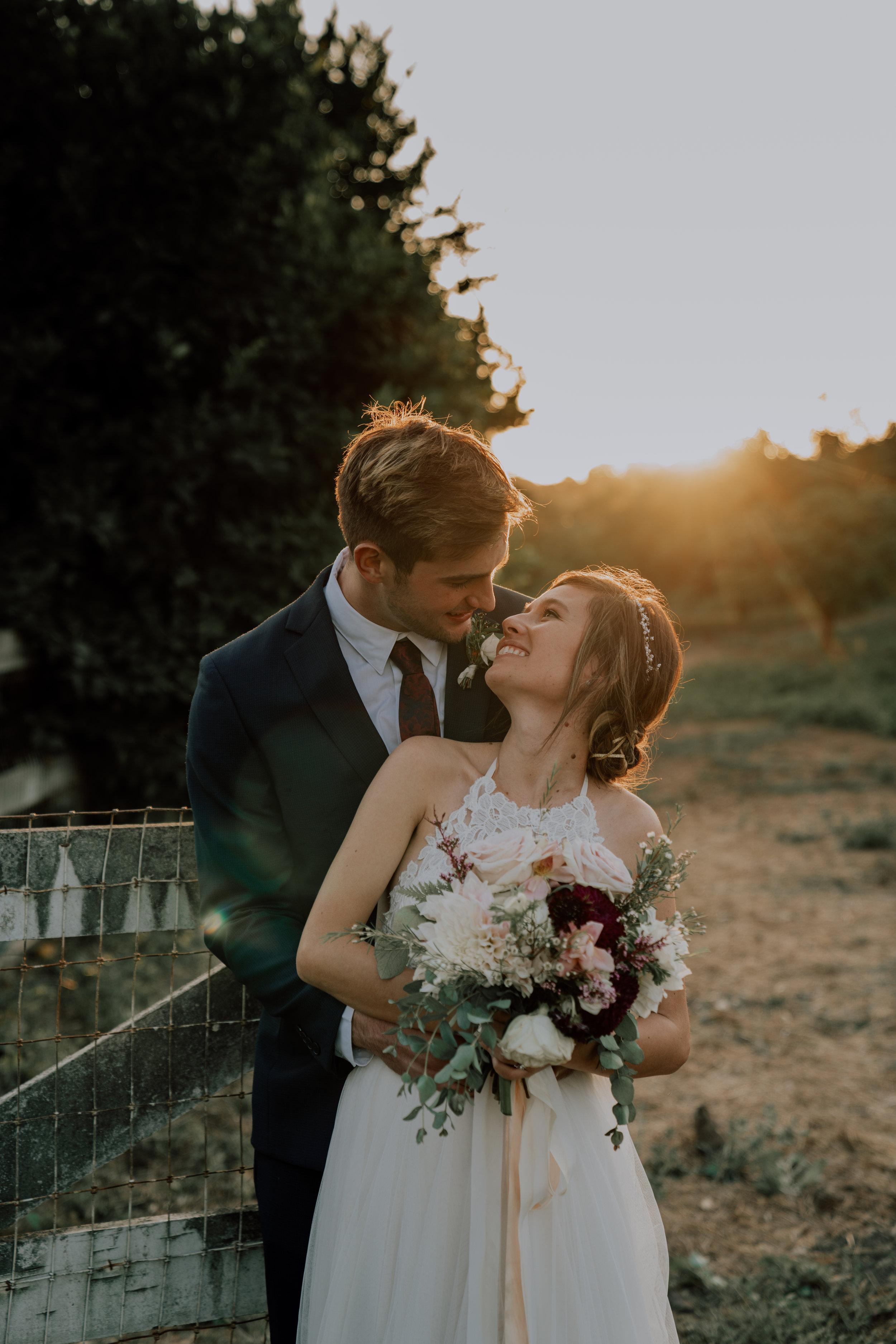 bride & groom-01249.jpg