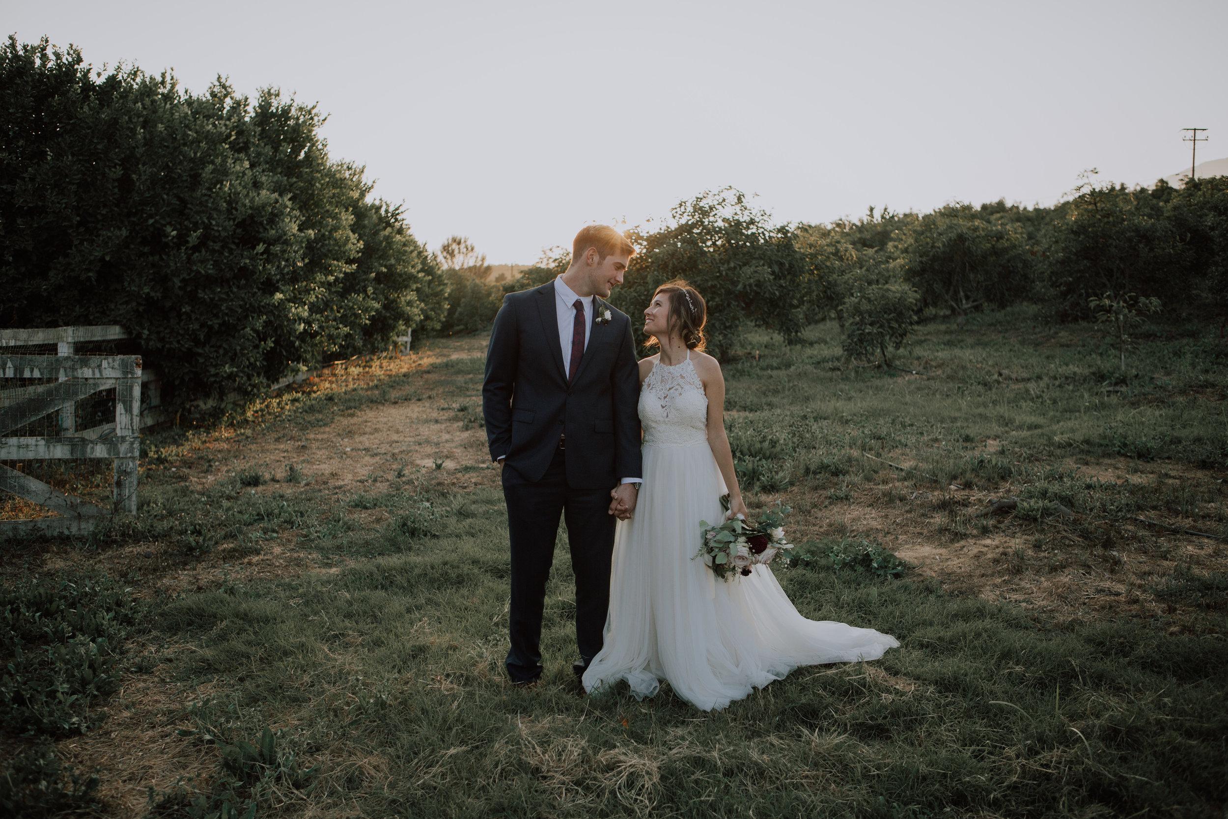 bride and groom-5831.jpg