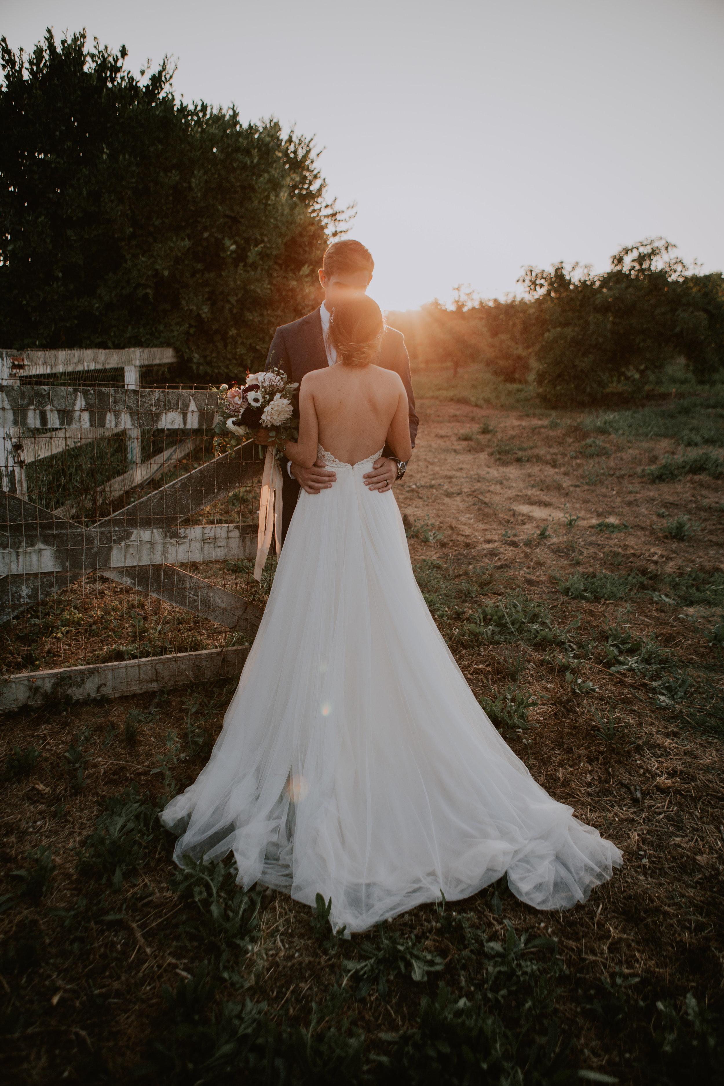 bride and groom-5858.jpg