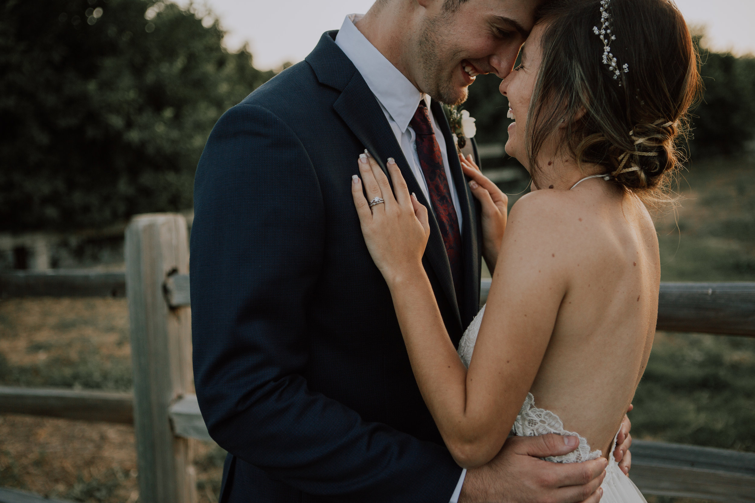 bride and groom-5916.jpg