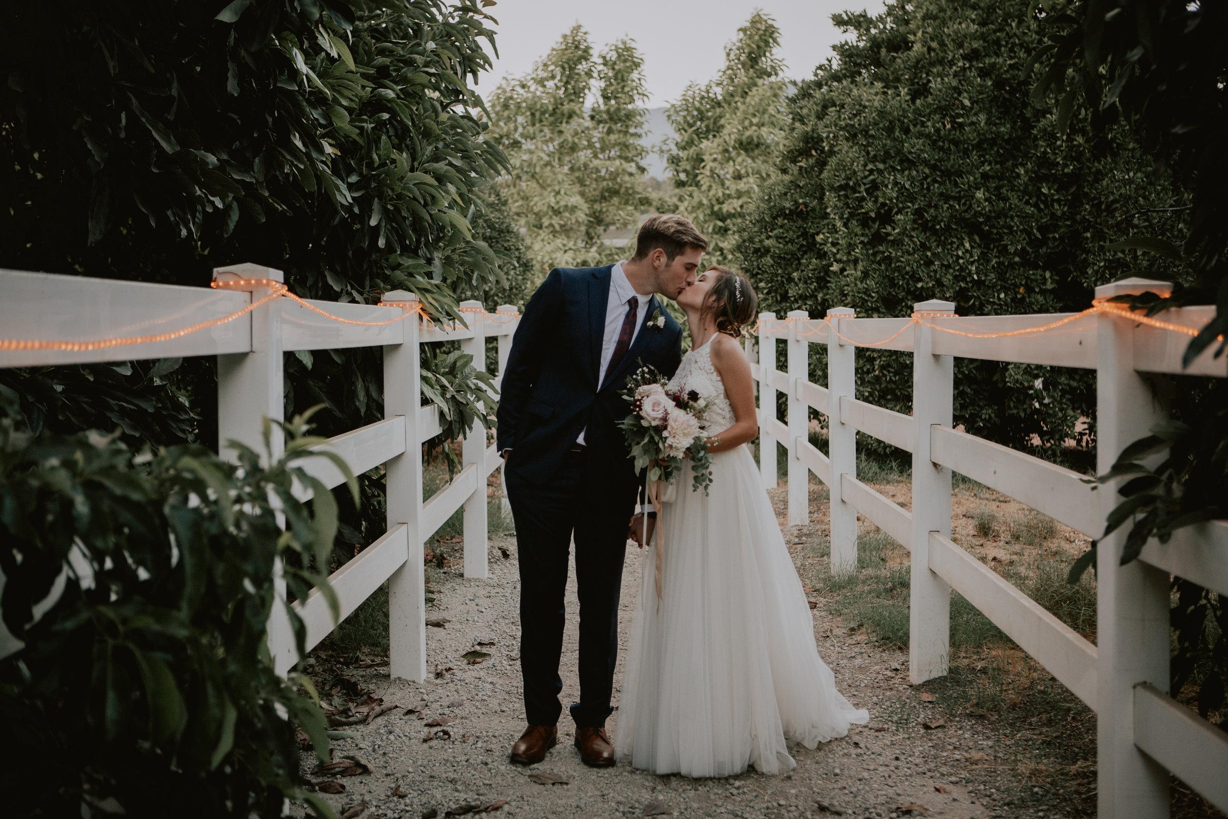 bride and groom-6019.jpg