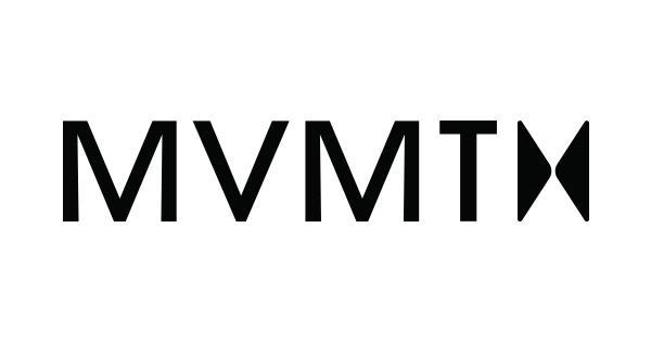 mvmt-logo.jpg