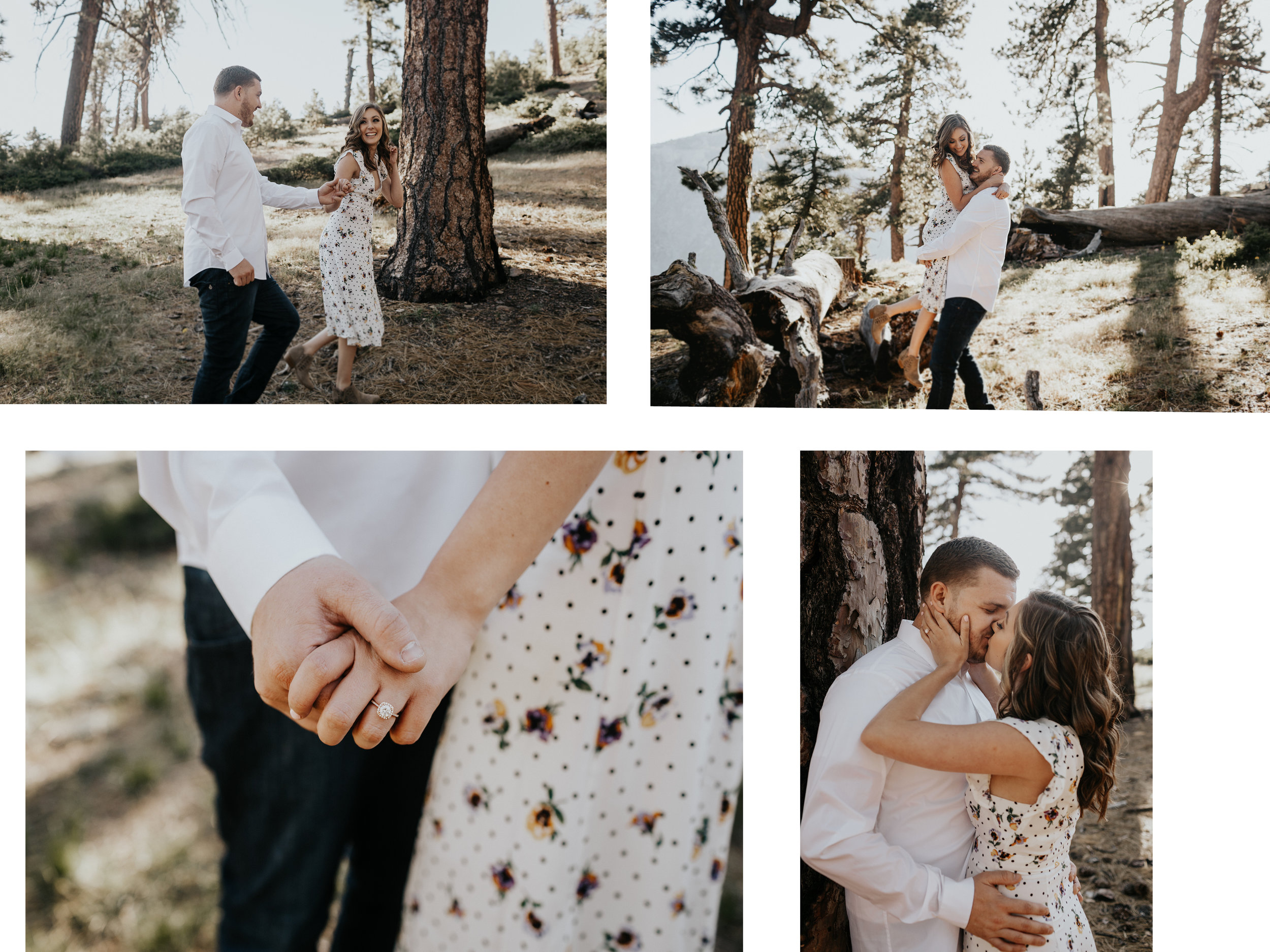 Nick + Lanae Wrightwood.jpg
