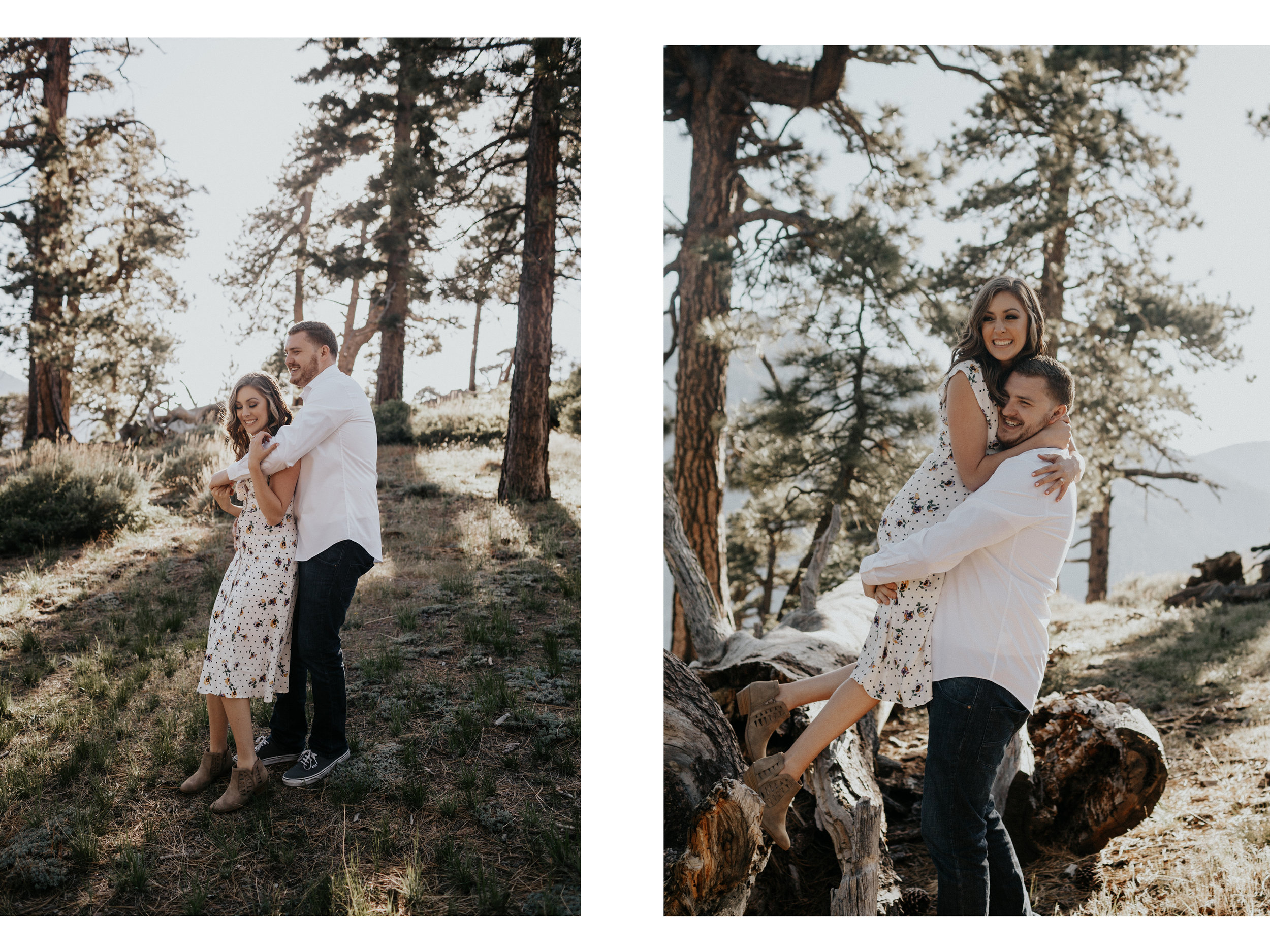 Nick + Lanae Wrightwood2.jpg