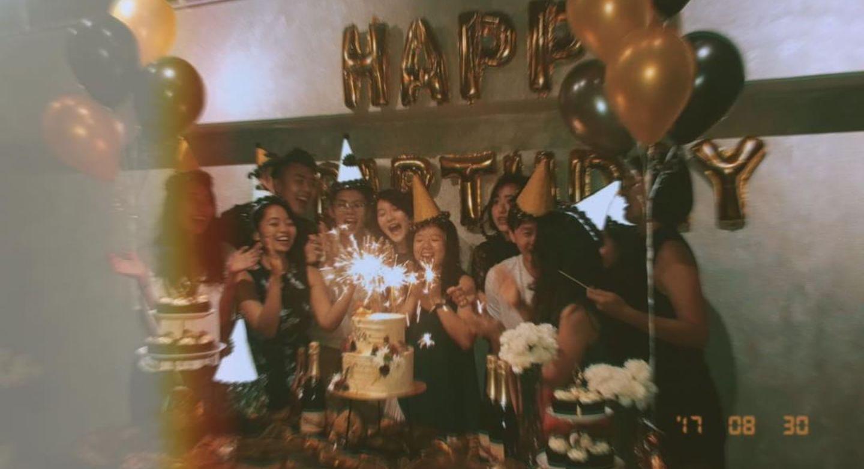 Birthday 1 .jpeg