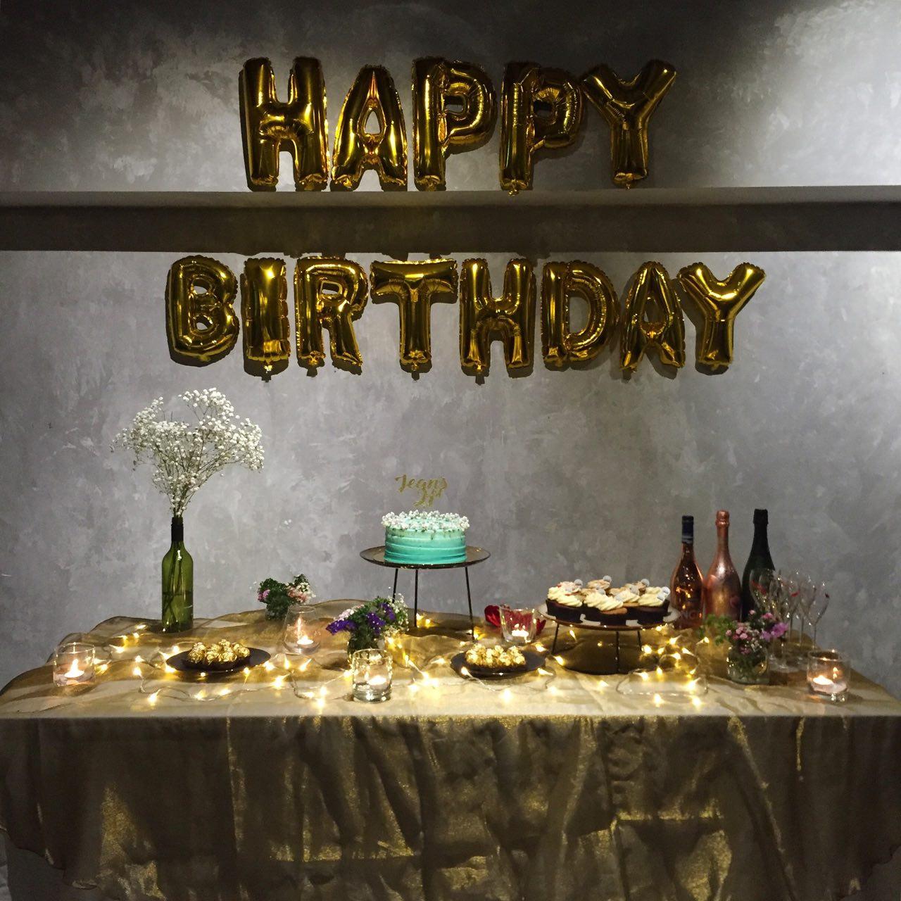 birthday .jpeg